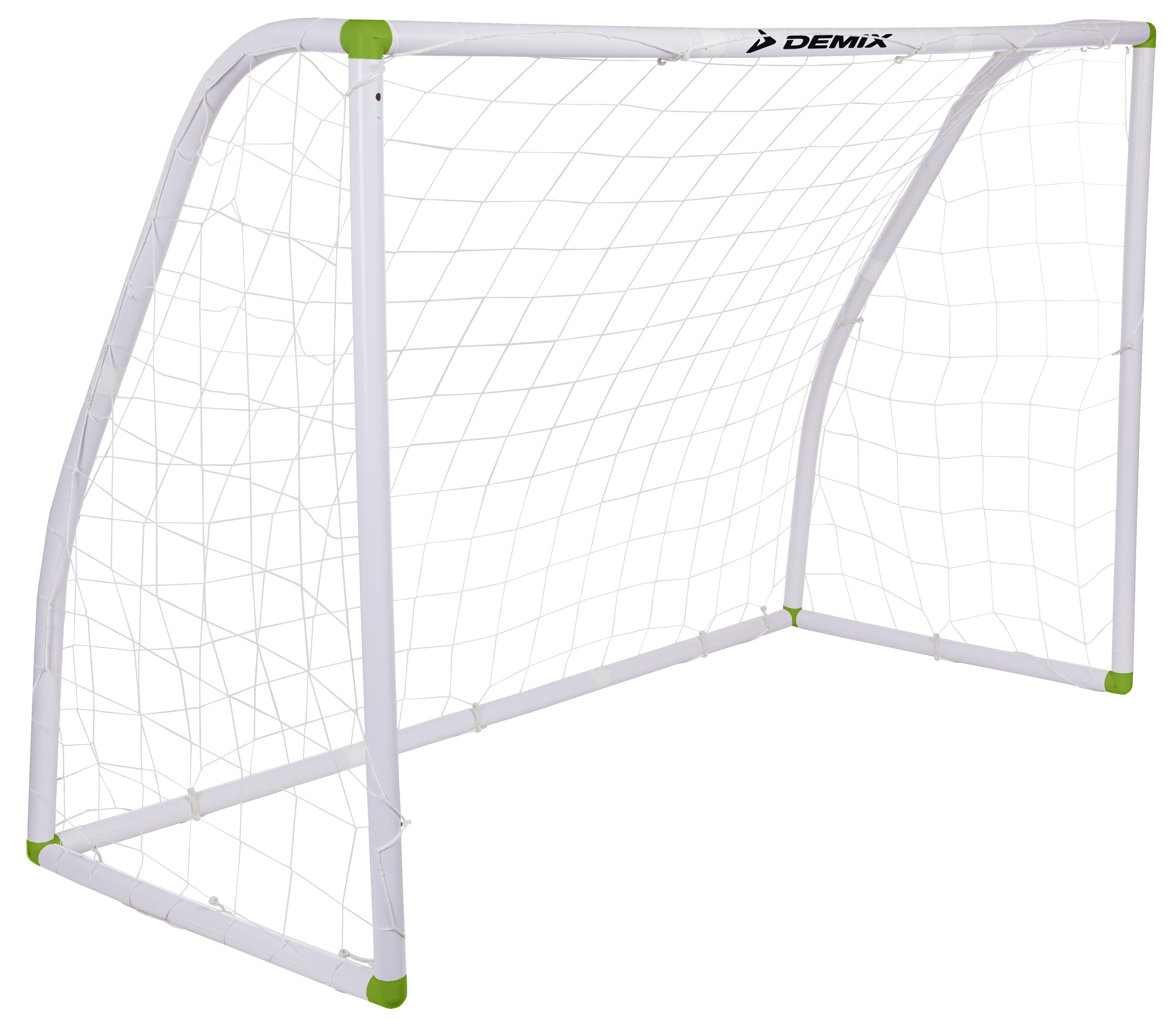 Demix Ворота футбольные