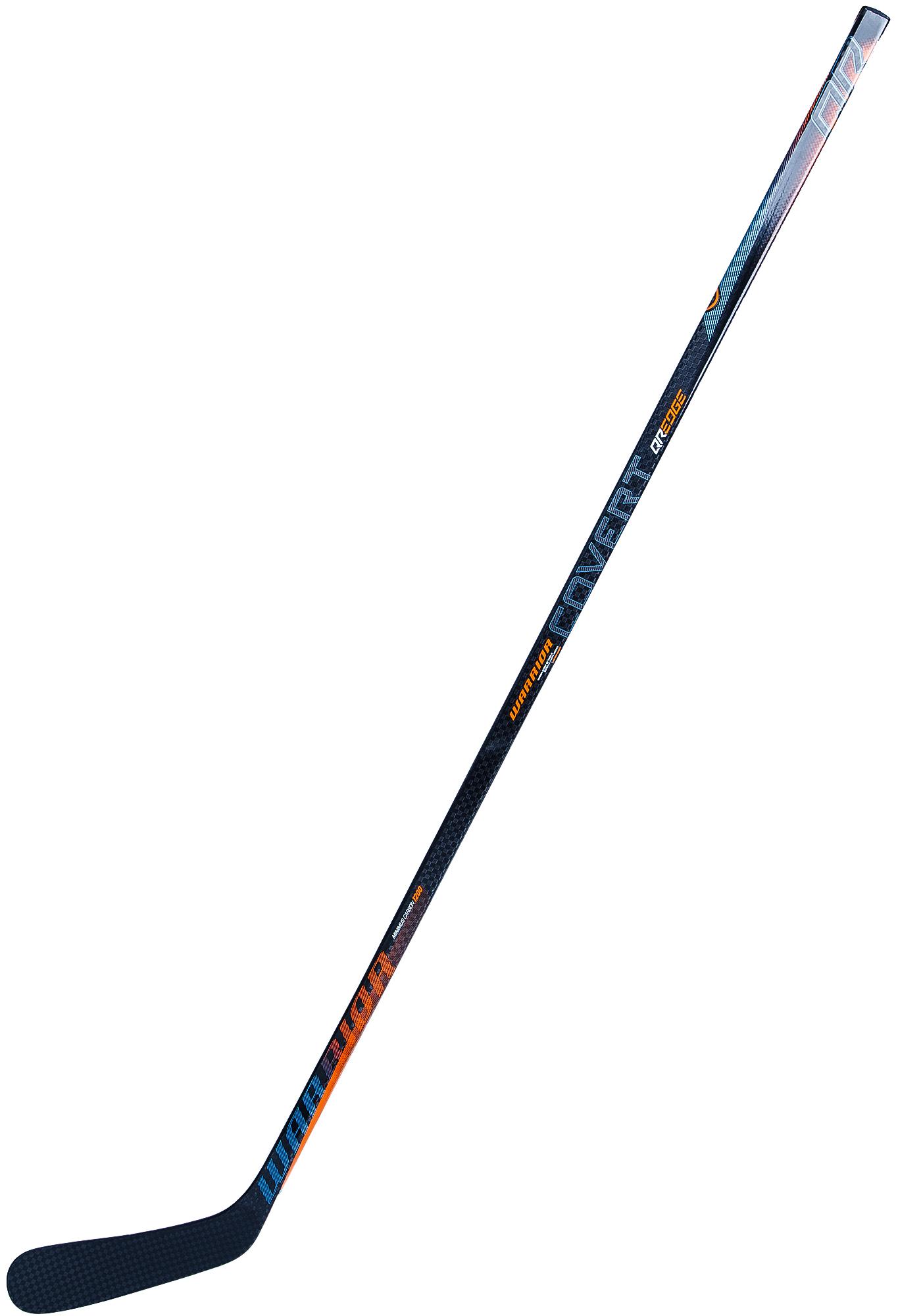 Warrior Клюшка хоккейная WARRIOR Covert QRE SR
