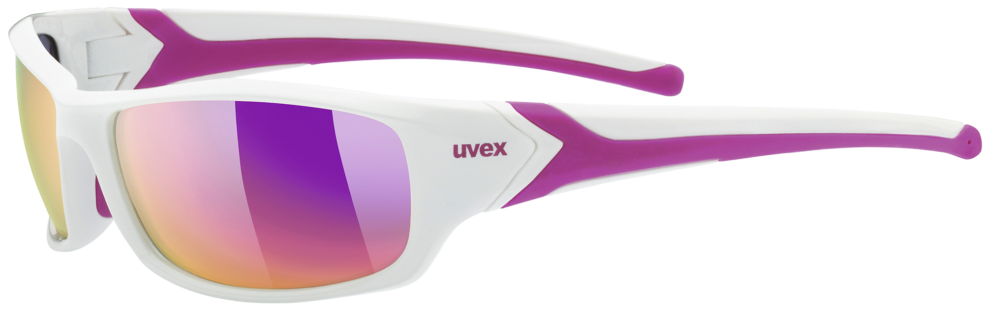 Uvex Солнцезащитные очки Uvex Sportstyle 211 каска uvex 6169
