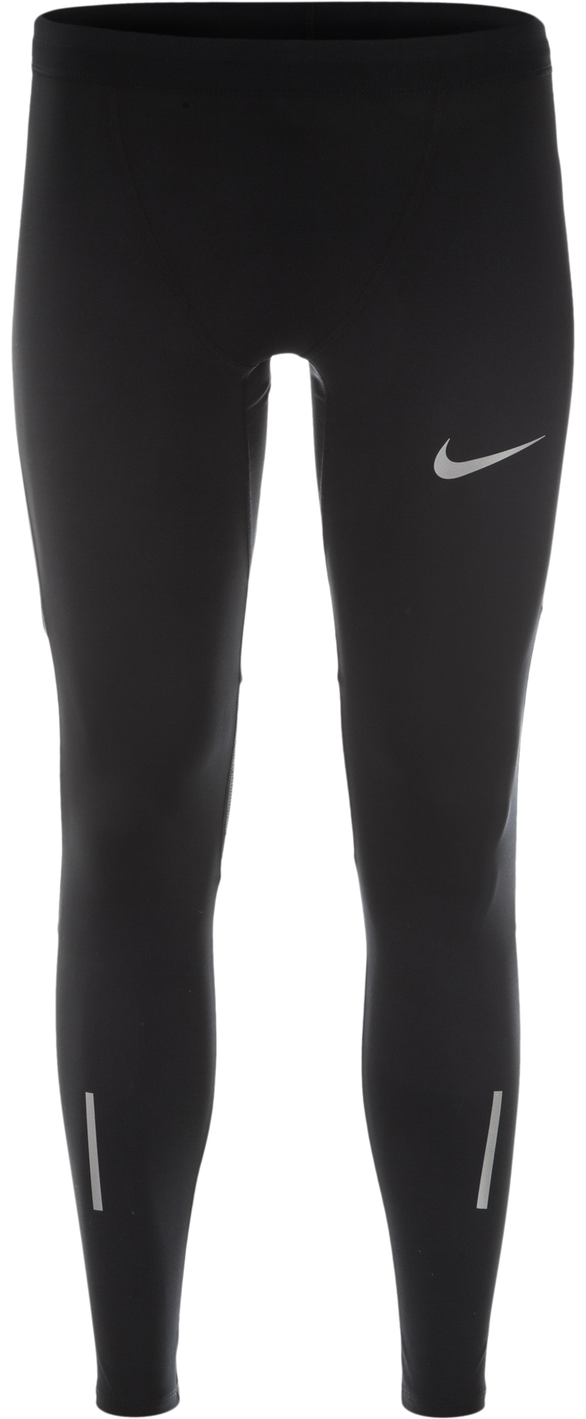 Nike Тайтсы мужские Nike Power Tech, размер 52-54 nike nike select strike tech pant
