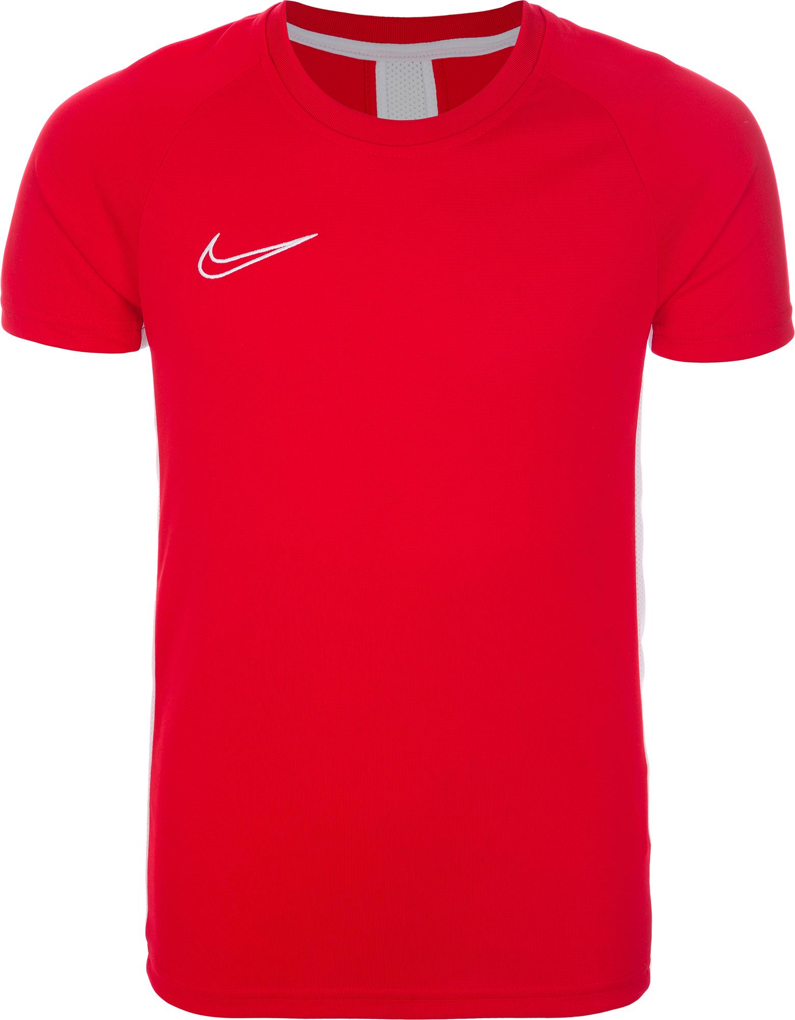 Nike Футболка для мальчиков Nike Academy, размер 158-170
