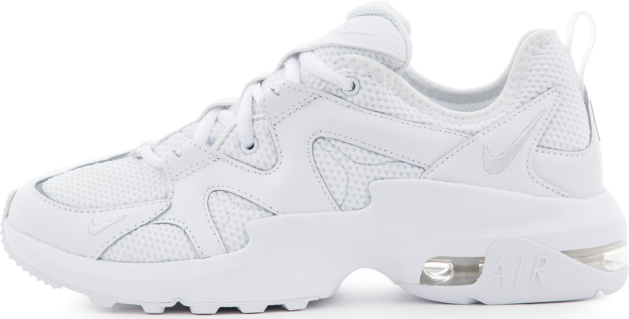 цена на Nike Кроссовки женские Nike Air Max Graviton, размер 39
