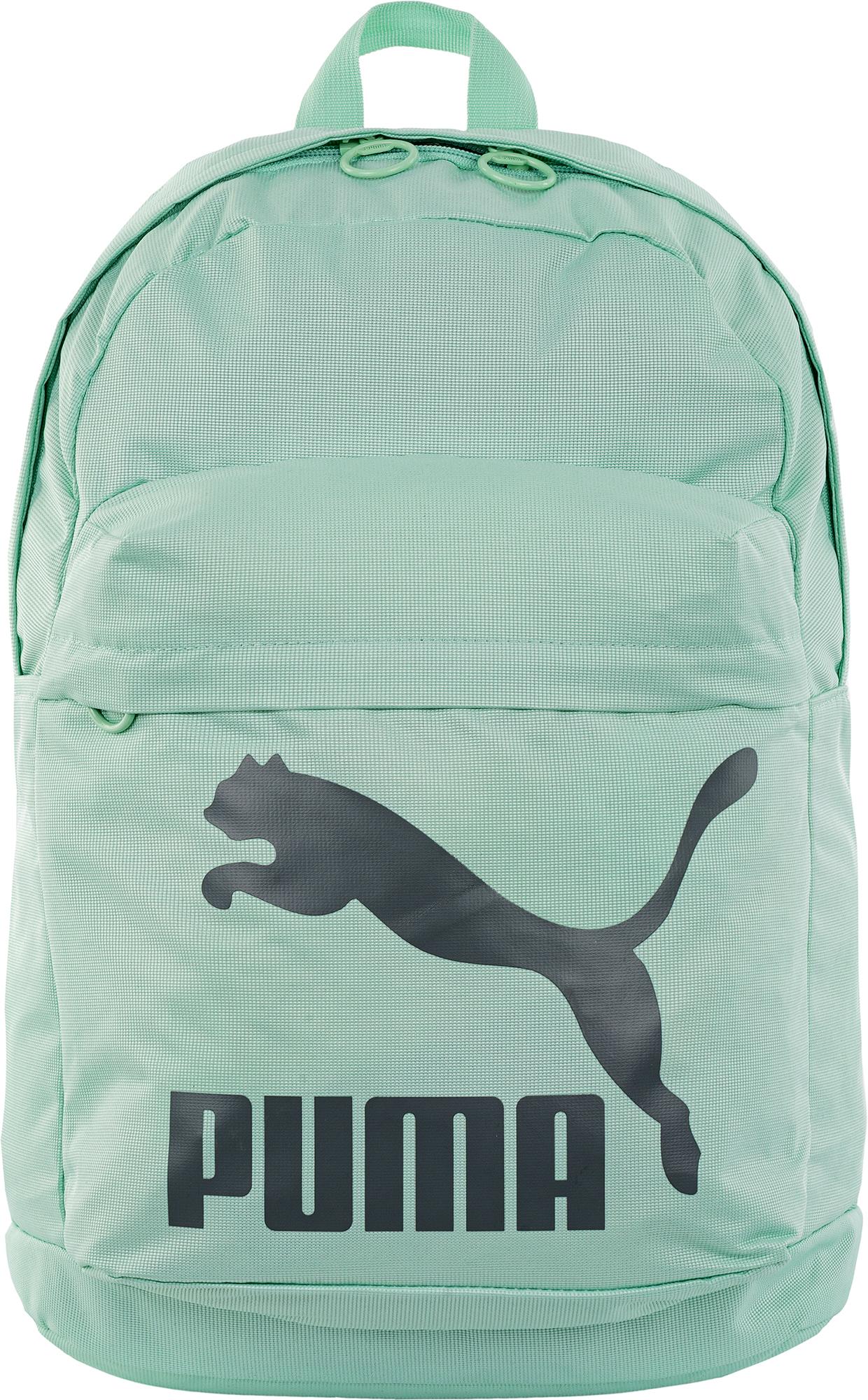цена на Puma Рюкзак Puma Originals Backpack