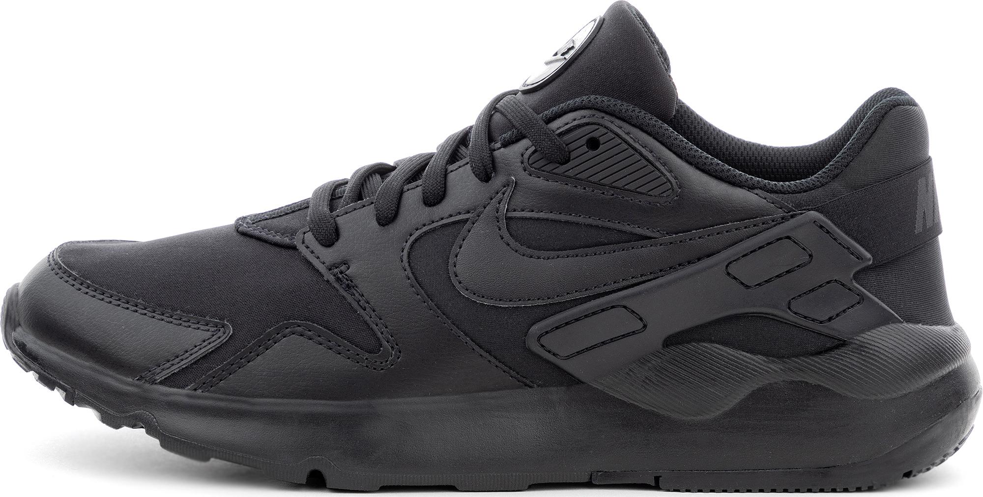 Nike Кроссовки мужские LD Victory, размер 46,5