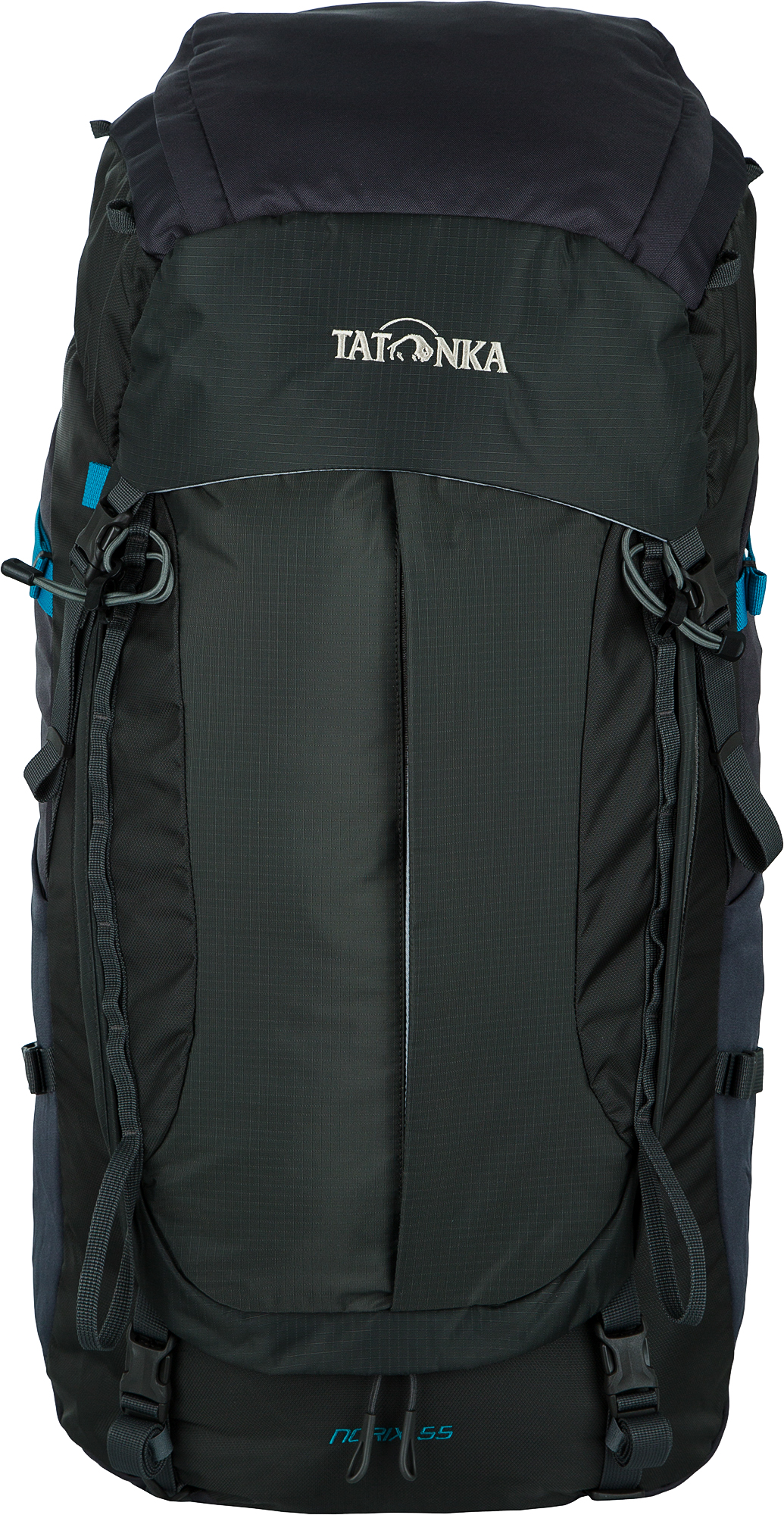 Tatonka NORIX 55 tatonka sherpa dome plus