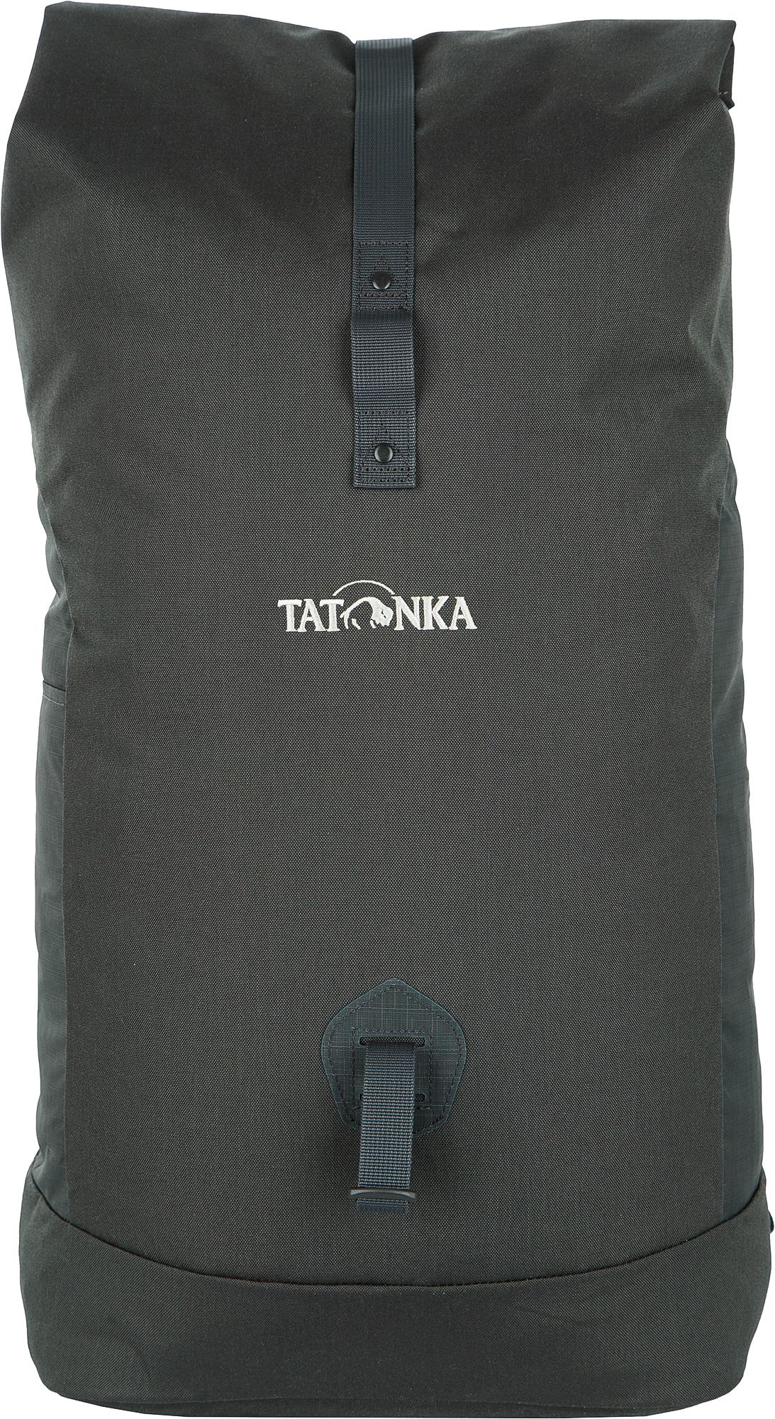 Tatonka Tatonka GRIP ROLLTOP