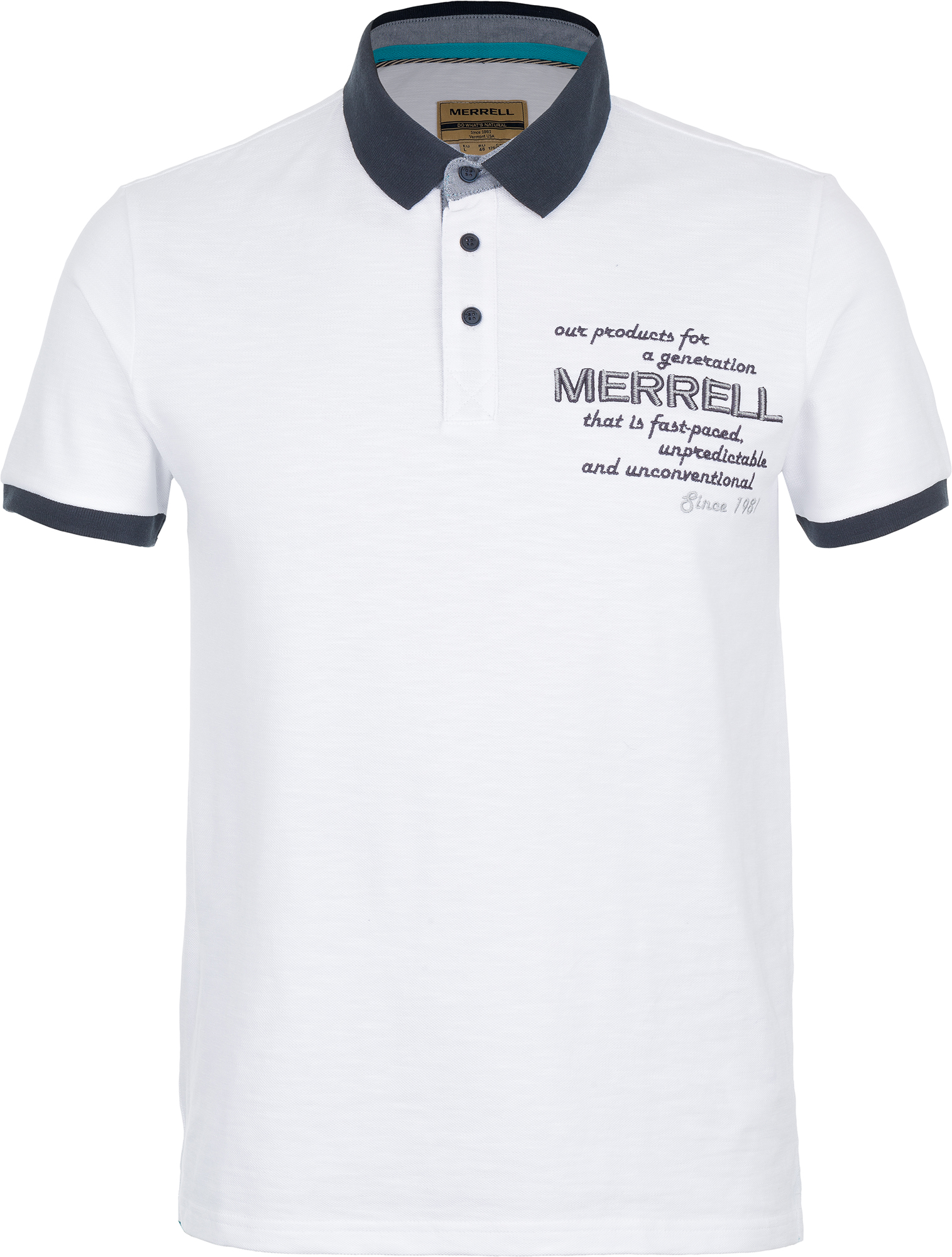 Merrell Поло мужское Merrell markslojd торшер markslojd fredrikshamn 105022