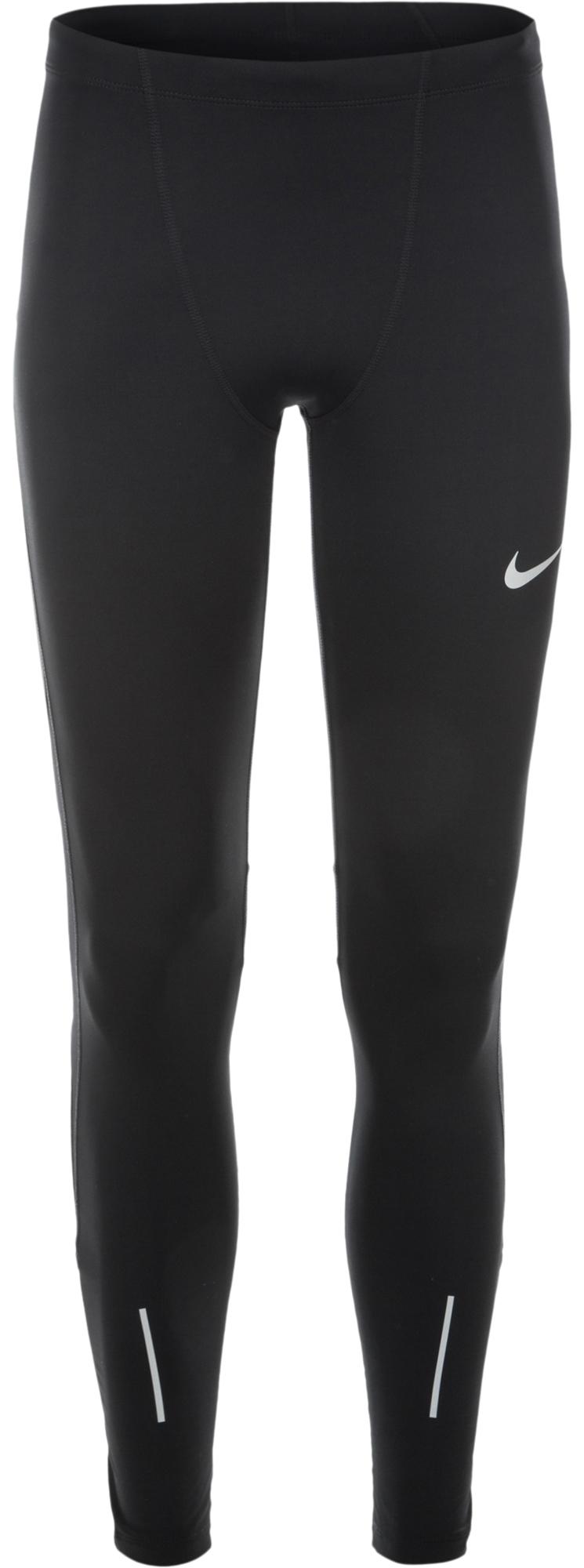 Nike Легинсы мужские Nike Run nike run 2