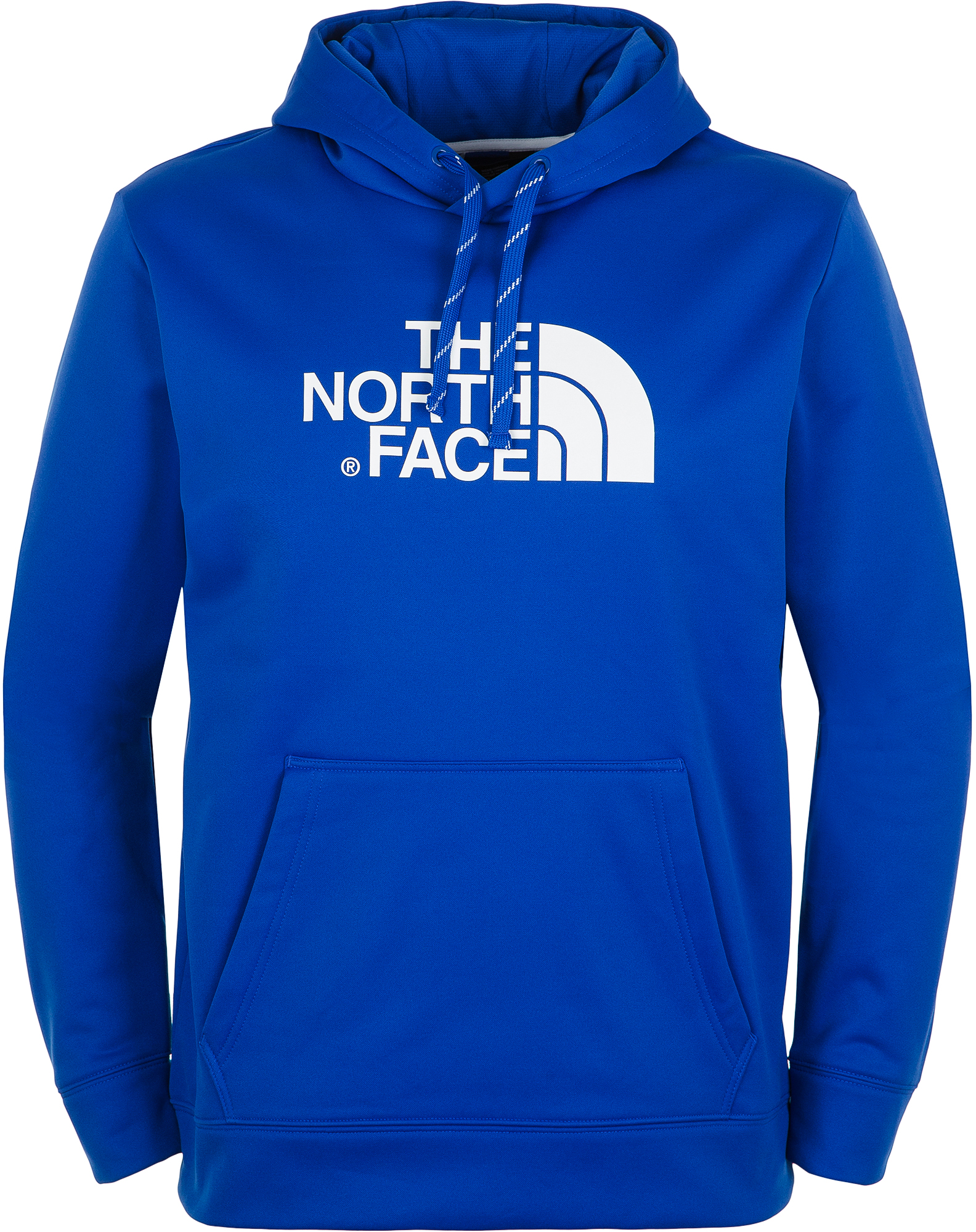 The North Face Худи мужская The North Face Surgent, размер 48 шапка the north face the north face surgent beanie черный lxl