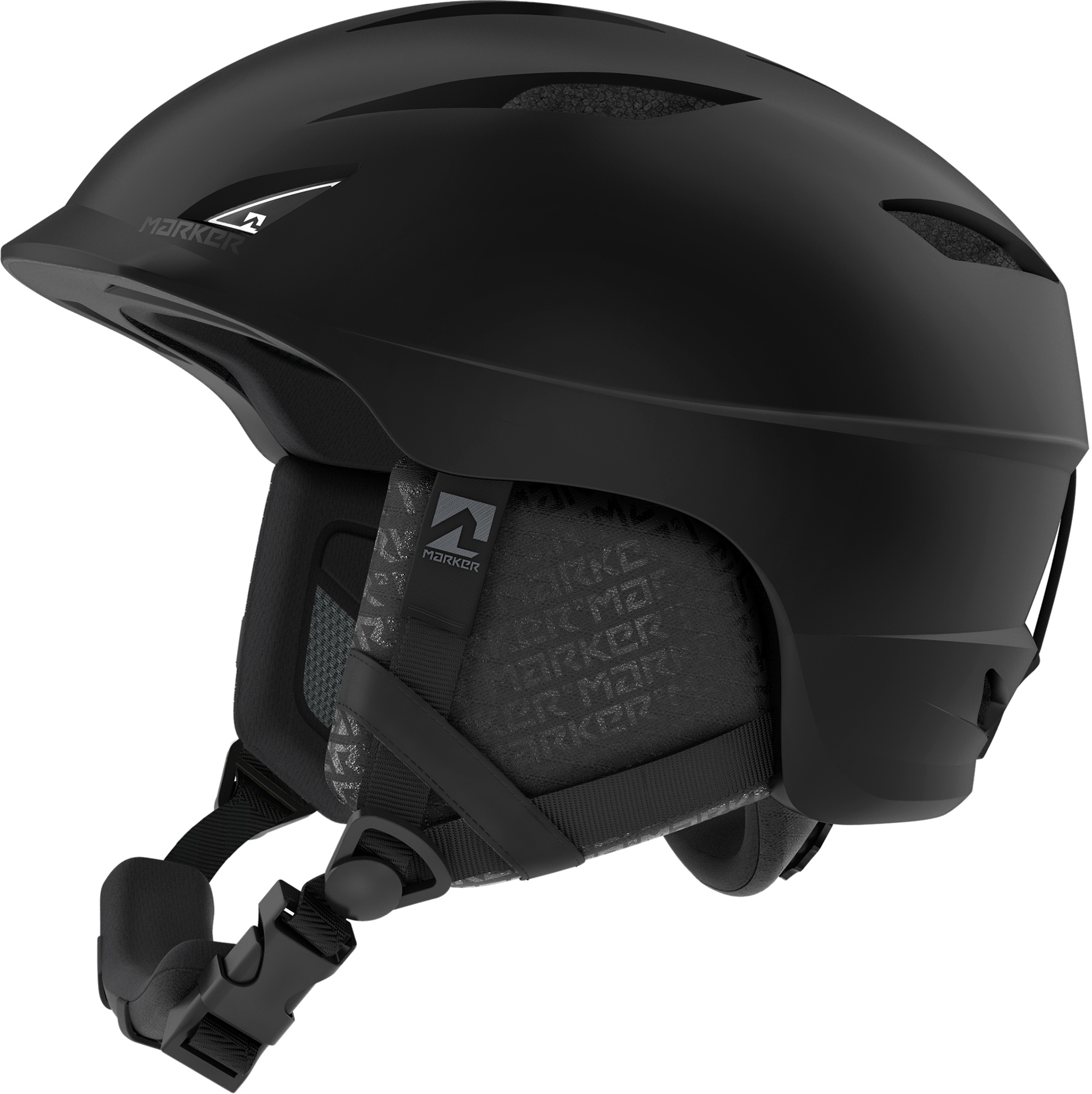 Marker Шлем Marker Companion цена 2017