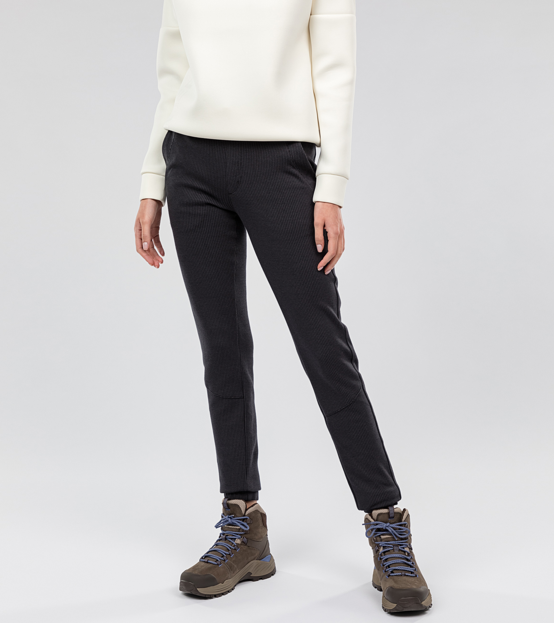 Merrell Брюки женские Merrell, размер 50 merrell шорты женские merrell