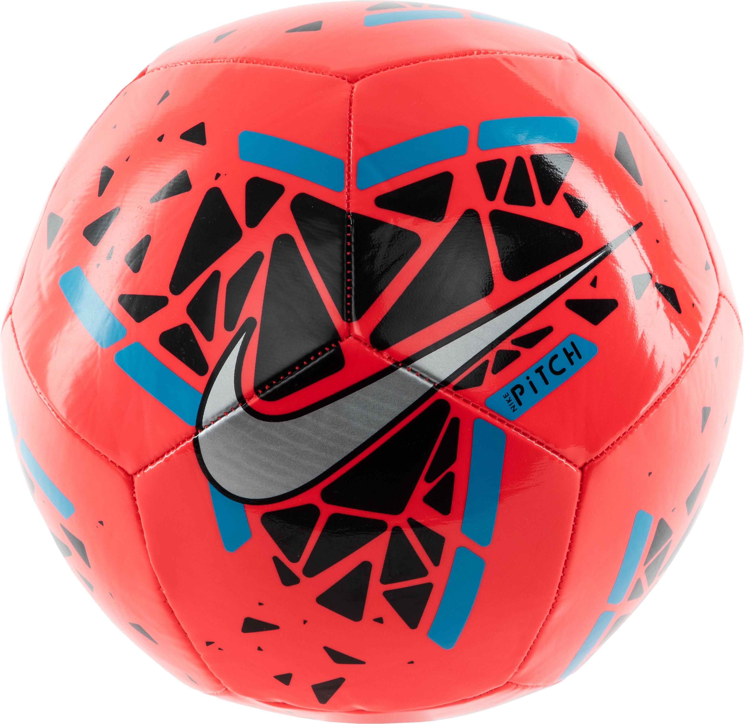 Nike NK PTCH рюкзаки nike рюкзак nk fb cntrln bkpk