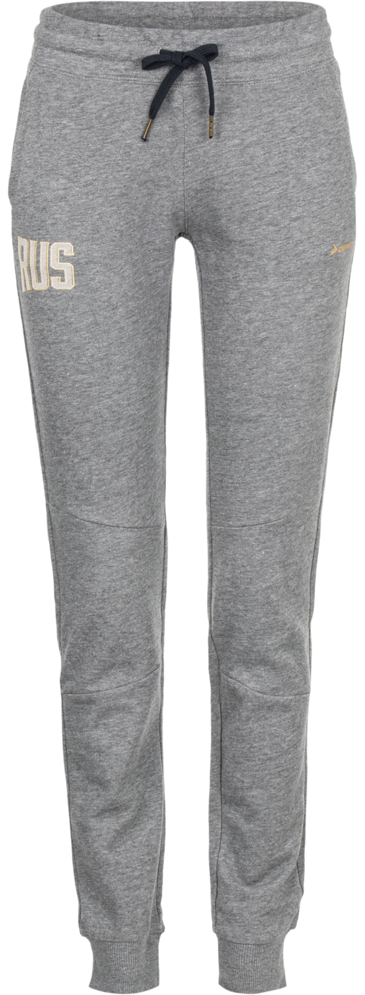 Demix Брюки женские Demix женские брюки