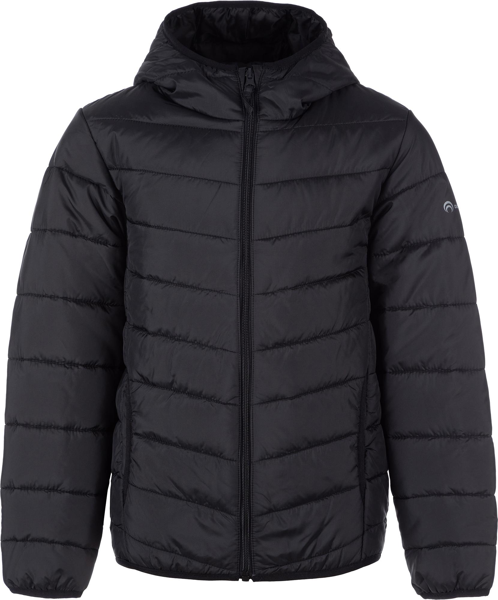 Outventure Куртка утепленная для мальчиков Outventure, размер 152