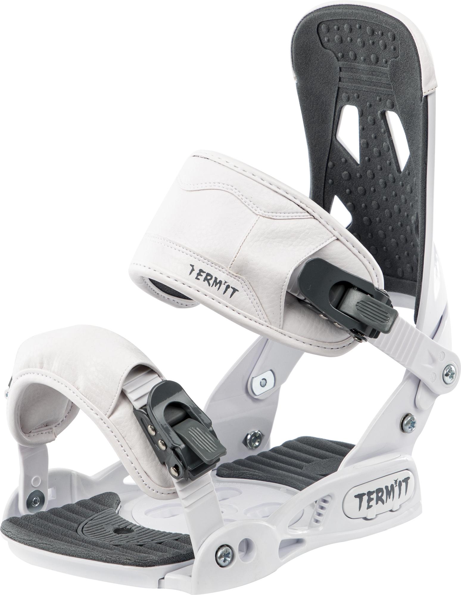 Termit Крепления сноубордические Unity