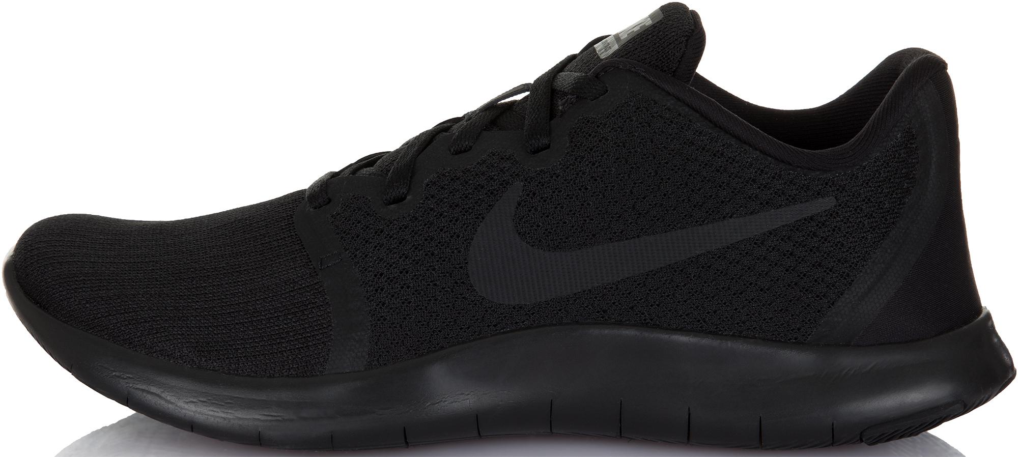Nike Кроссовки женские Nike Flex Contact 2, размер 38