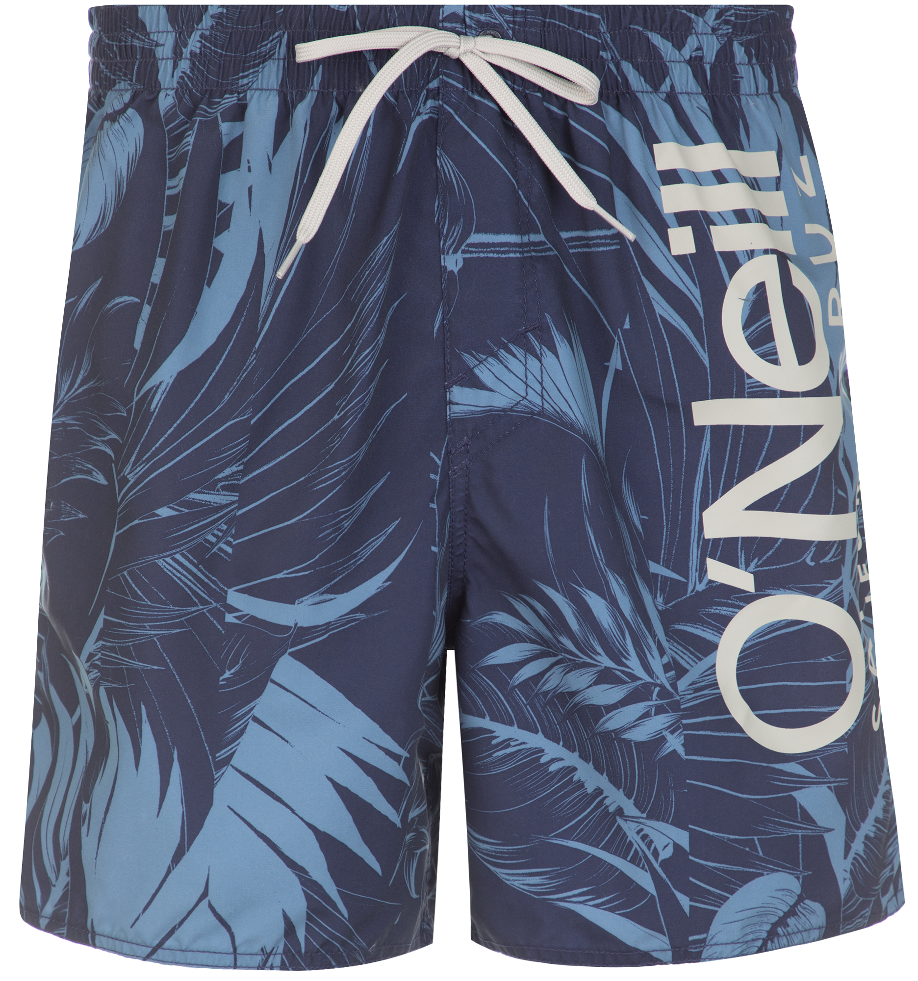 O'Neill Шорты пляжные мужские O'Neill Cali, размер 54-56 шорты пляжные