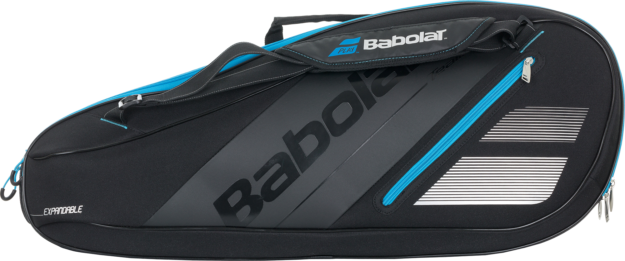 Babolat Сумка Babolat RH Expandable Team цена 2017