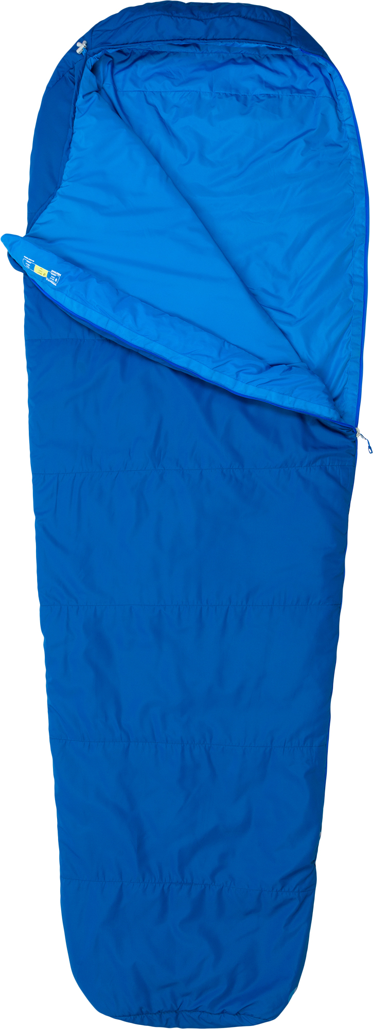 Marmot Nanowave 25 Long