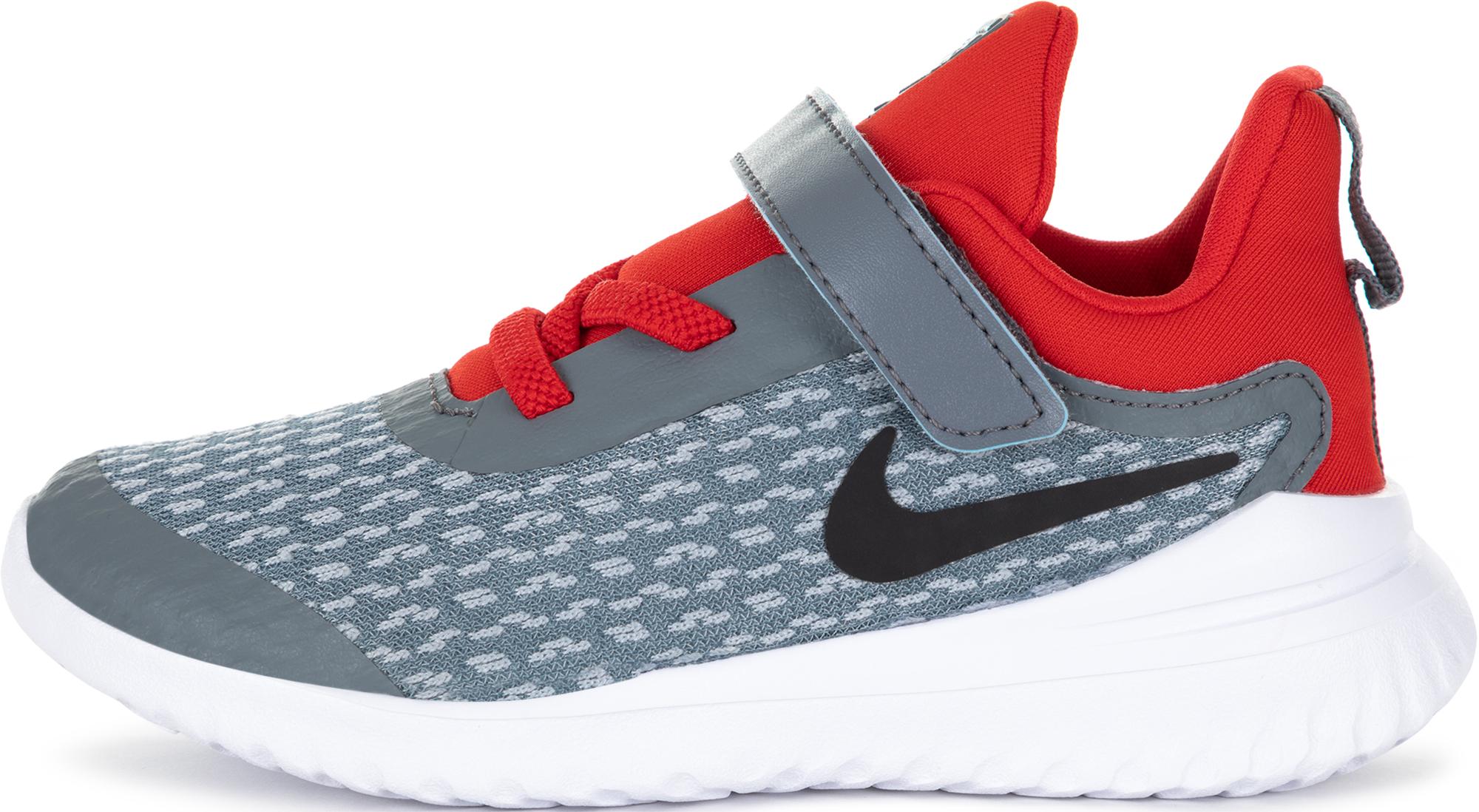 Nike Кроссовки для мальчиков Nike Rival, размер 26