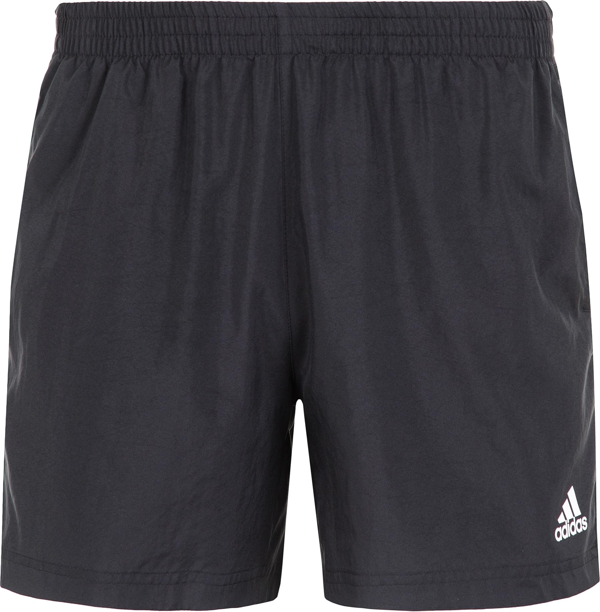 Adidas Шорты мужские Adidas Own the Run, размер 52 цены
