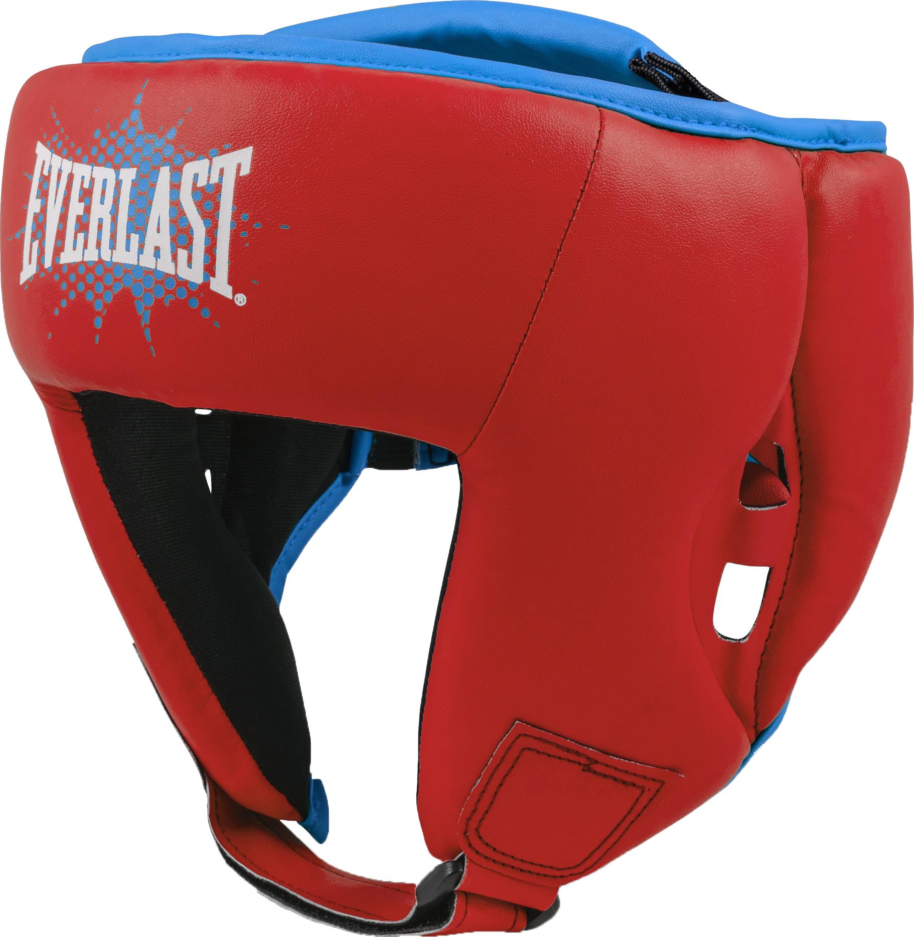 Everlast Шлем детский Everlast Prospect шлем everlast everlast ev001dues081