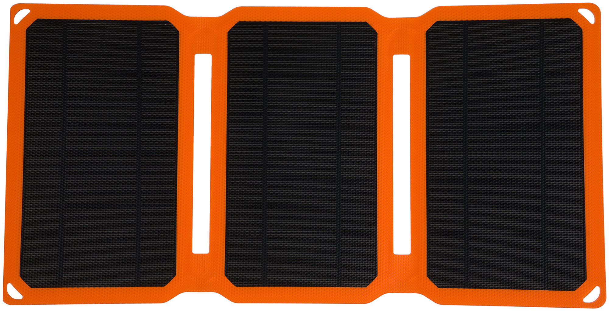 INTERSTEP Солнечная панель INTERSTEP SCH-15W