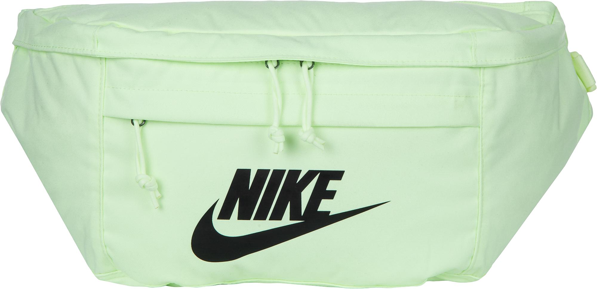 Nike Сумка на пояс Nike Hip Pack все цены