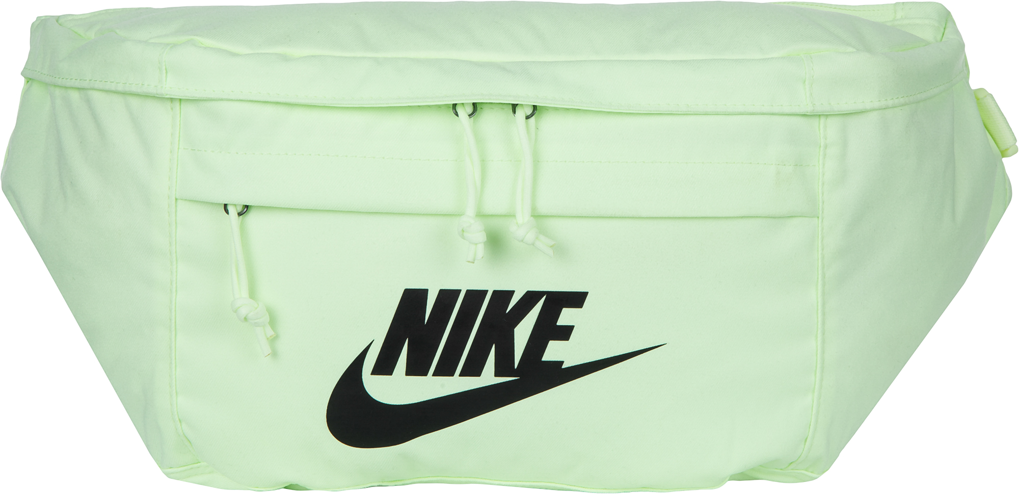 купить Nike Сумка на пояс Nike Hip Pack по цене 2599 рублей