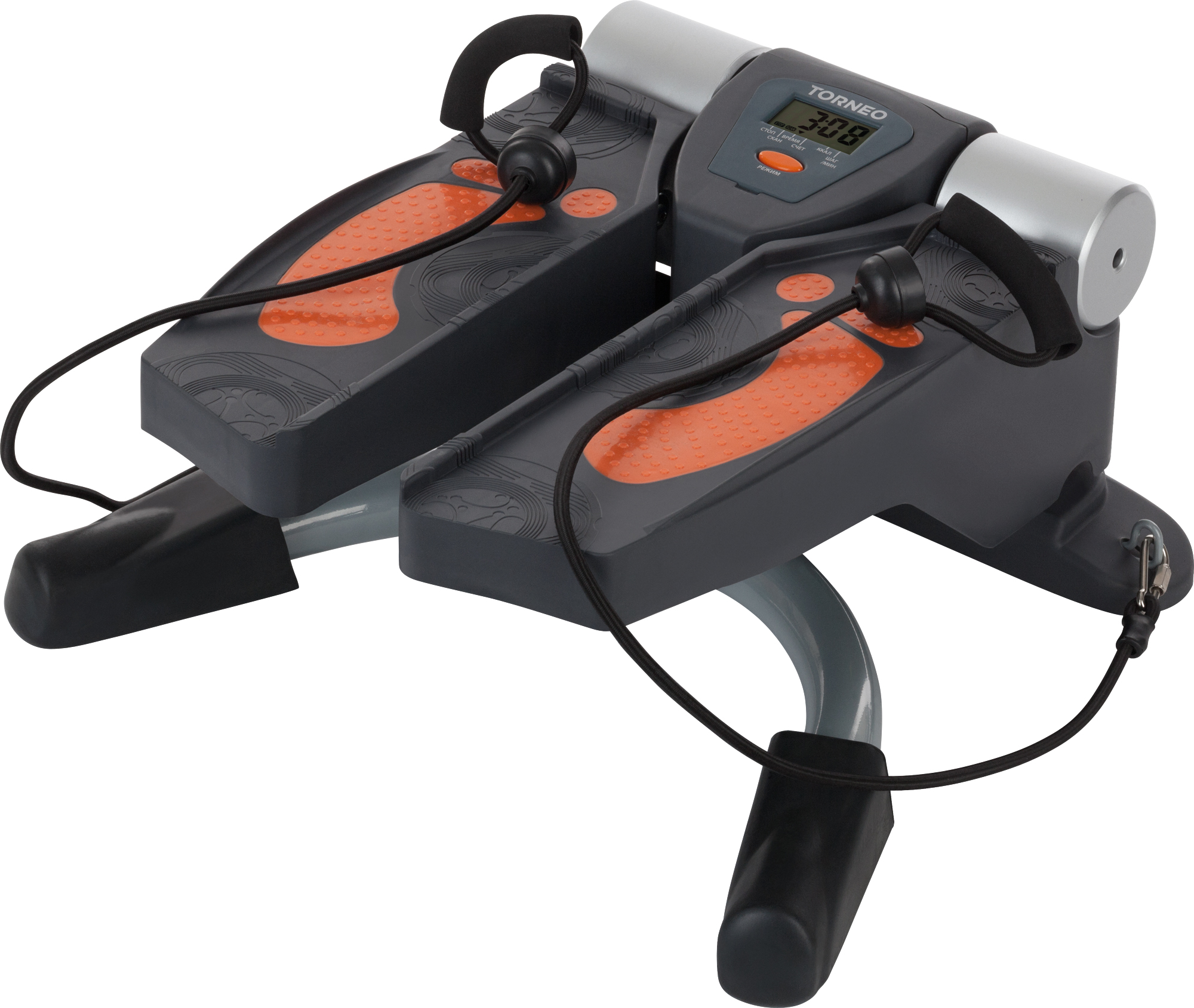Torneo Мини-степпер Twister S-211