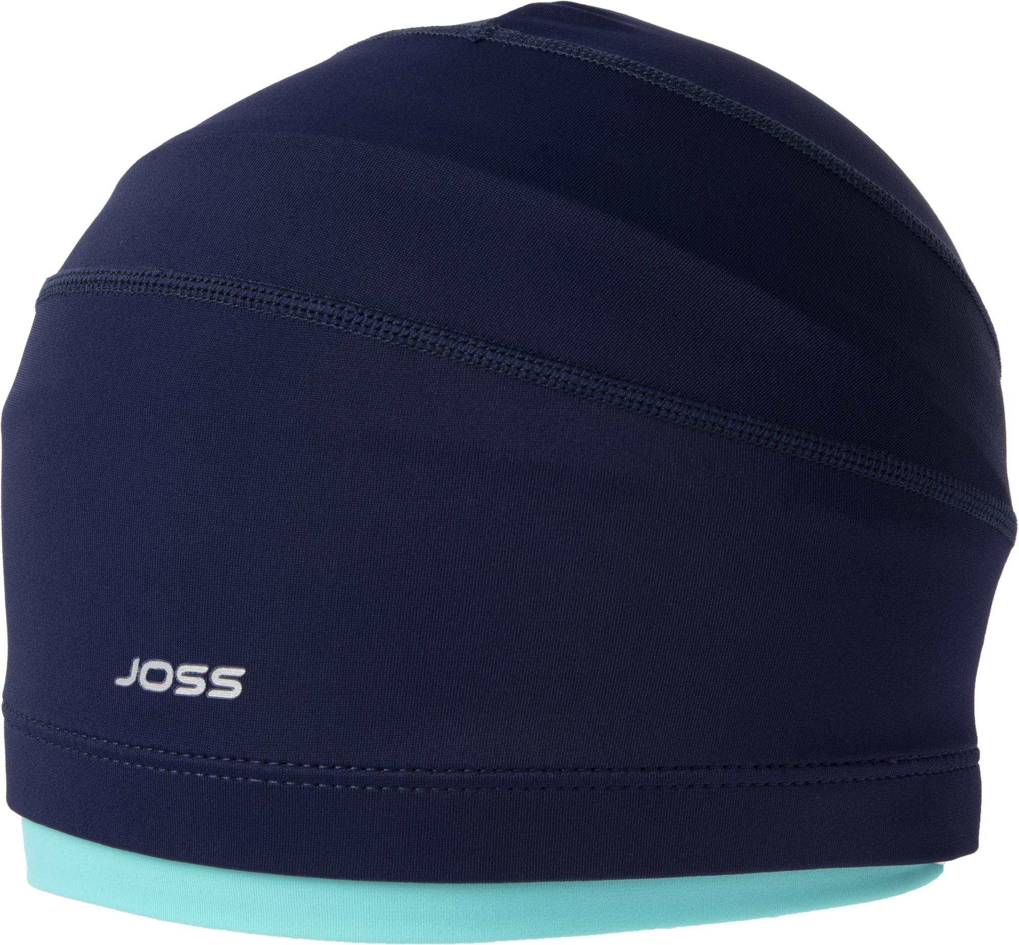 Joss Шапочка для плавания женская