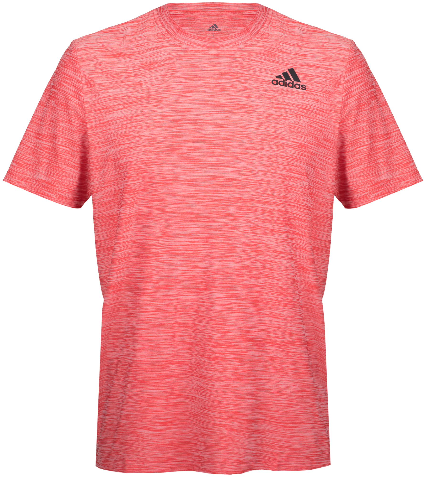 Adidas Футболка мужская adidas All Set, размер 48-50 adidas all court