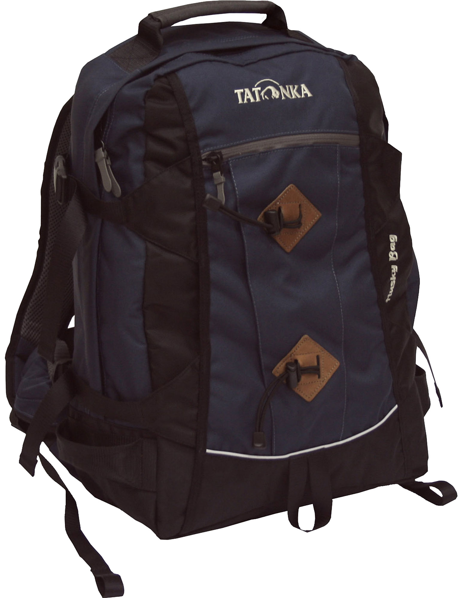 цена на Tatonka HUSKY BAG