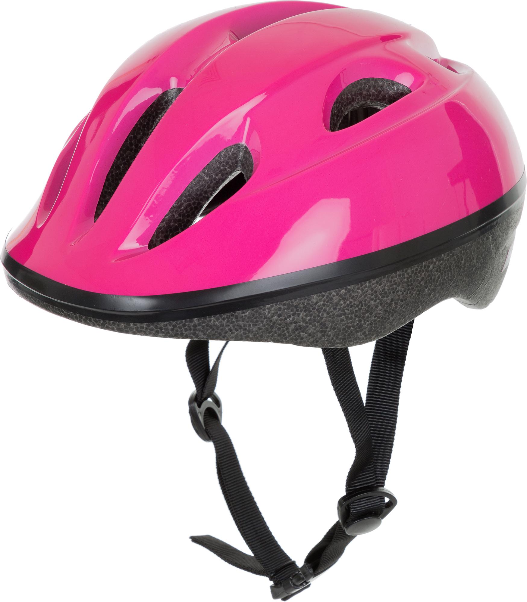 REACTION Шлем для девочек REACTION, размер S