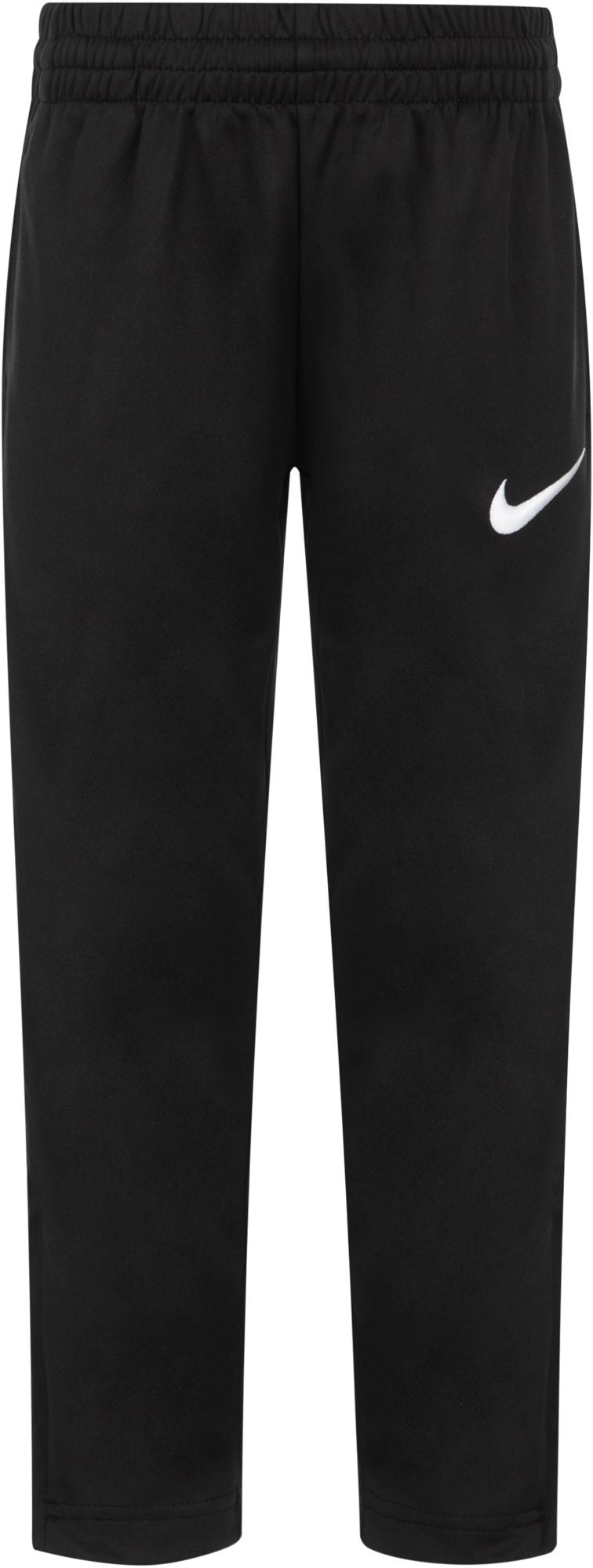 Nike Брюки для мальчиков Nike, размер 122