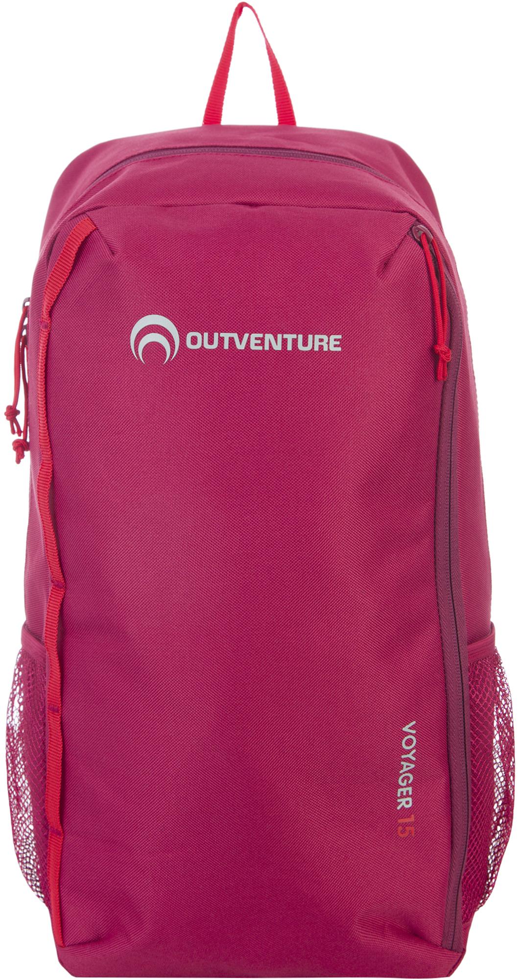 Outventure Outventure Voyager 15