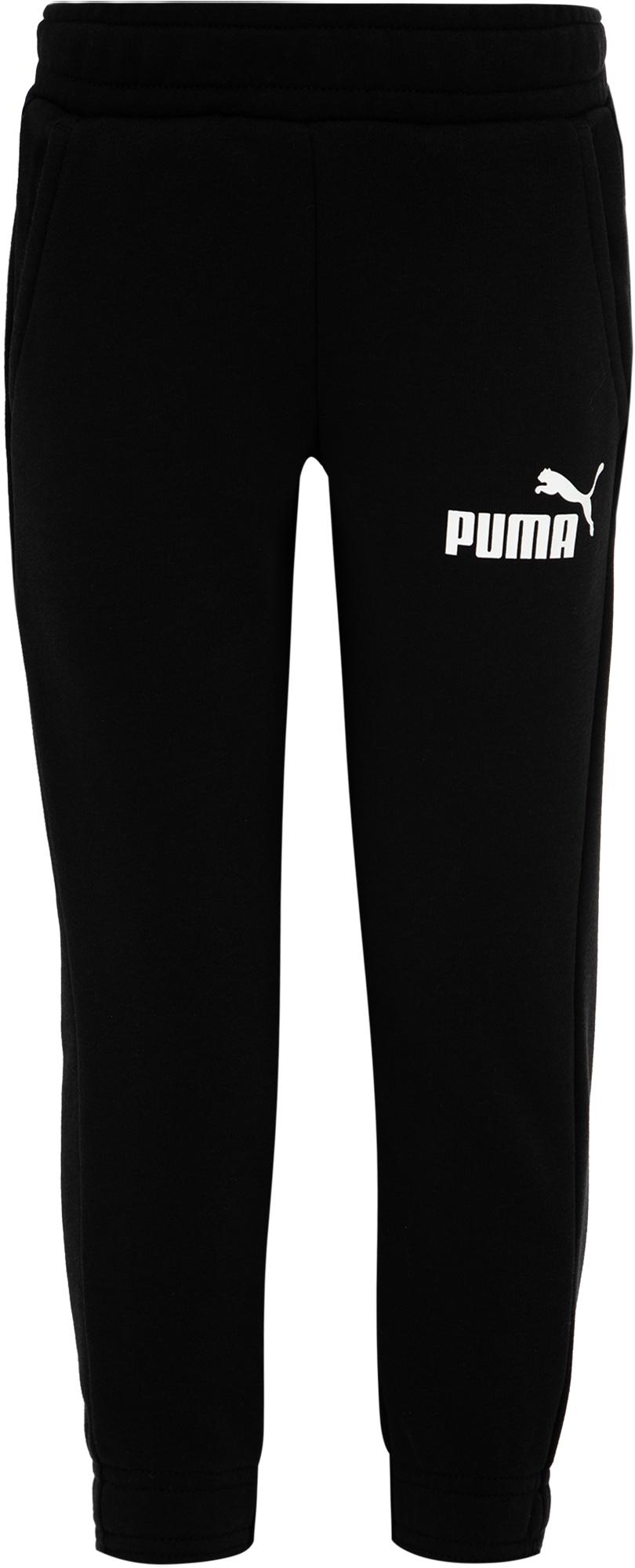 Puma Брюки для мальчиков Puma Essentials Sweat, размер 176 цена в Москве и Питере