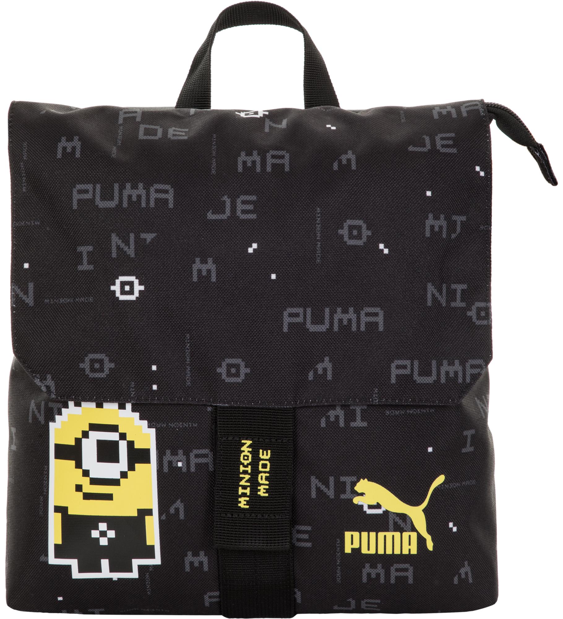 Puma Рюкзак детский Puma