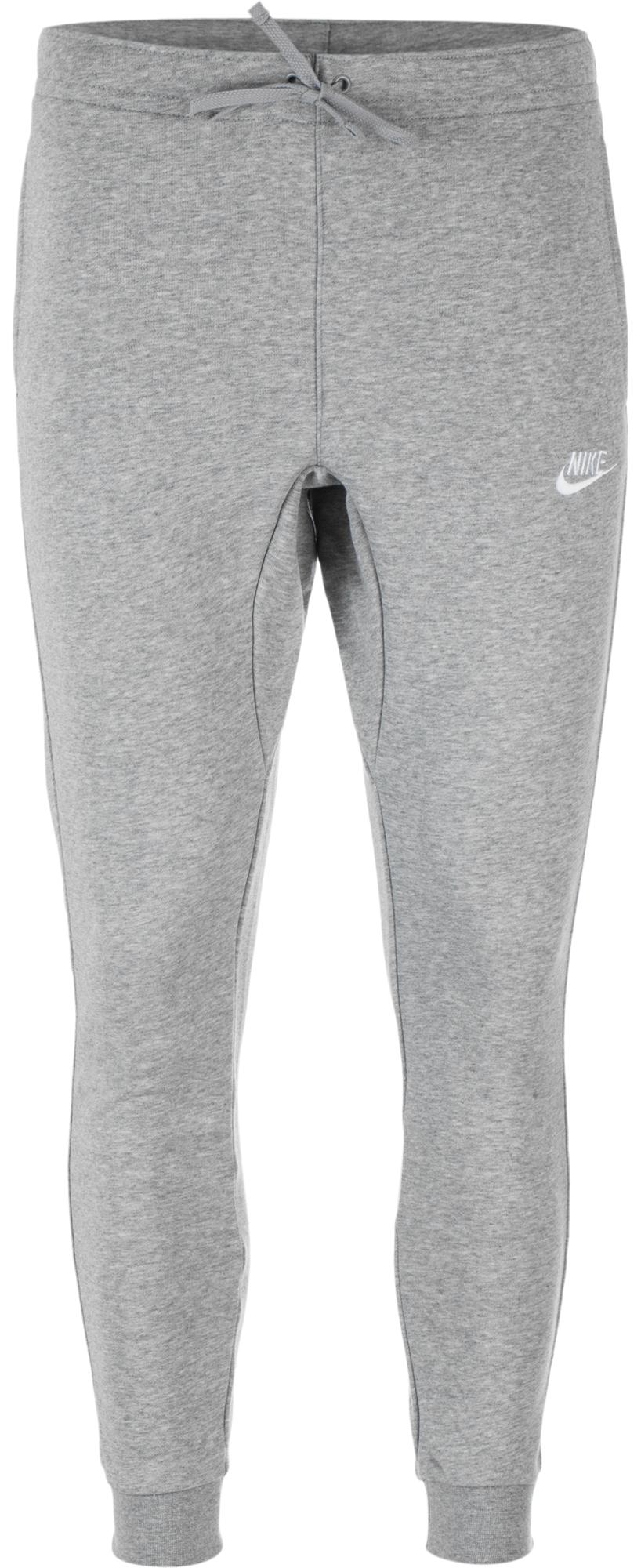 Nike Брюки мужские Nike Sportswear, размер 54-56