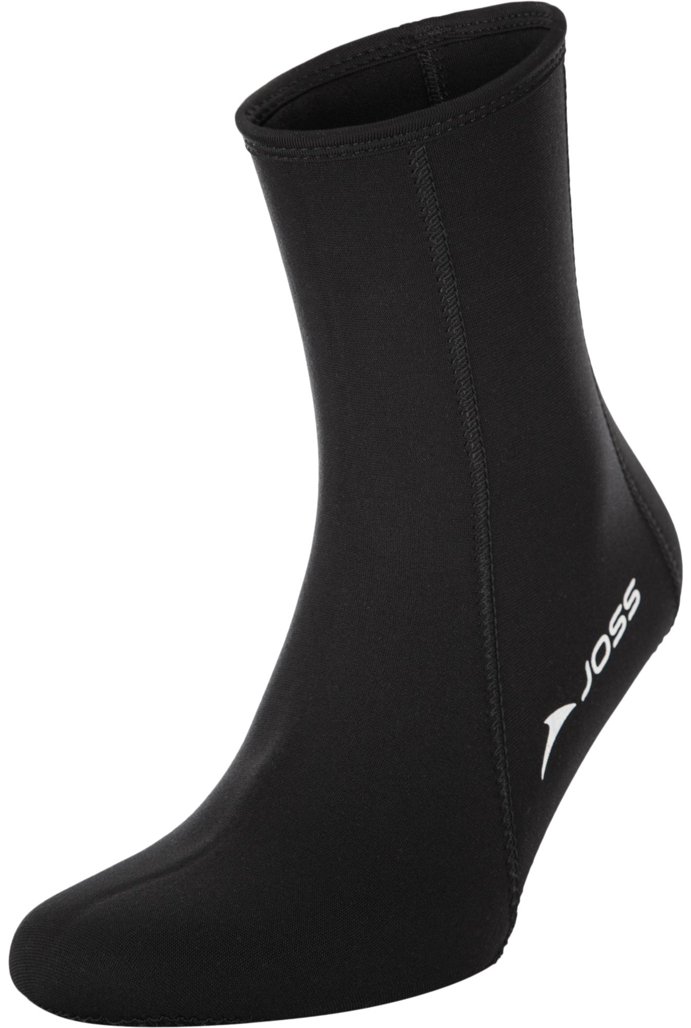 Joss Обувь сплавная Joss, 3 мм