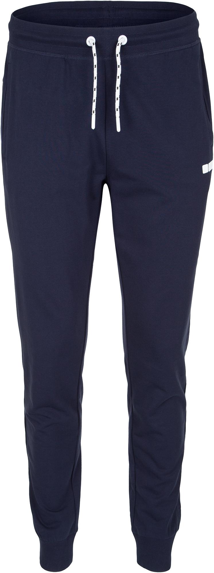 Freddy Брюки мужские Freddy Basic Cotton, размер 50-52 недорго, оригинальная цена