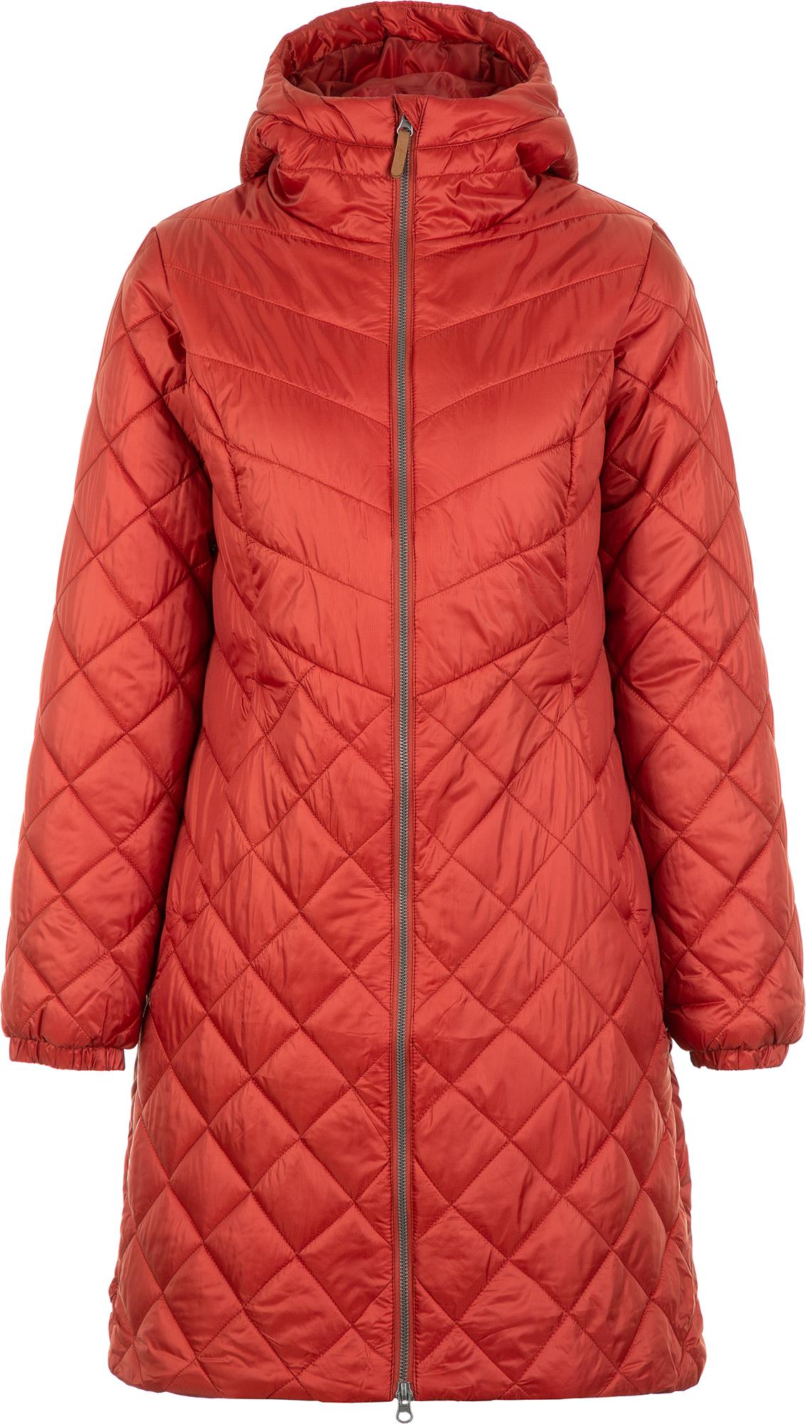 Outventure Куртка утепленная женская Outventure, размер 56