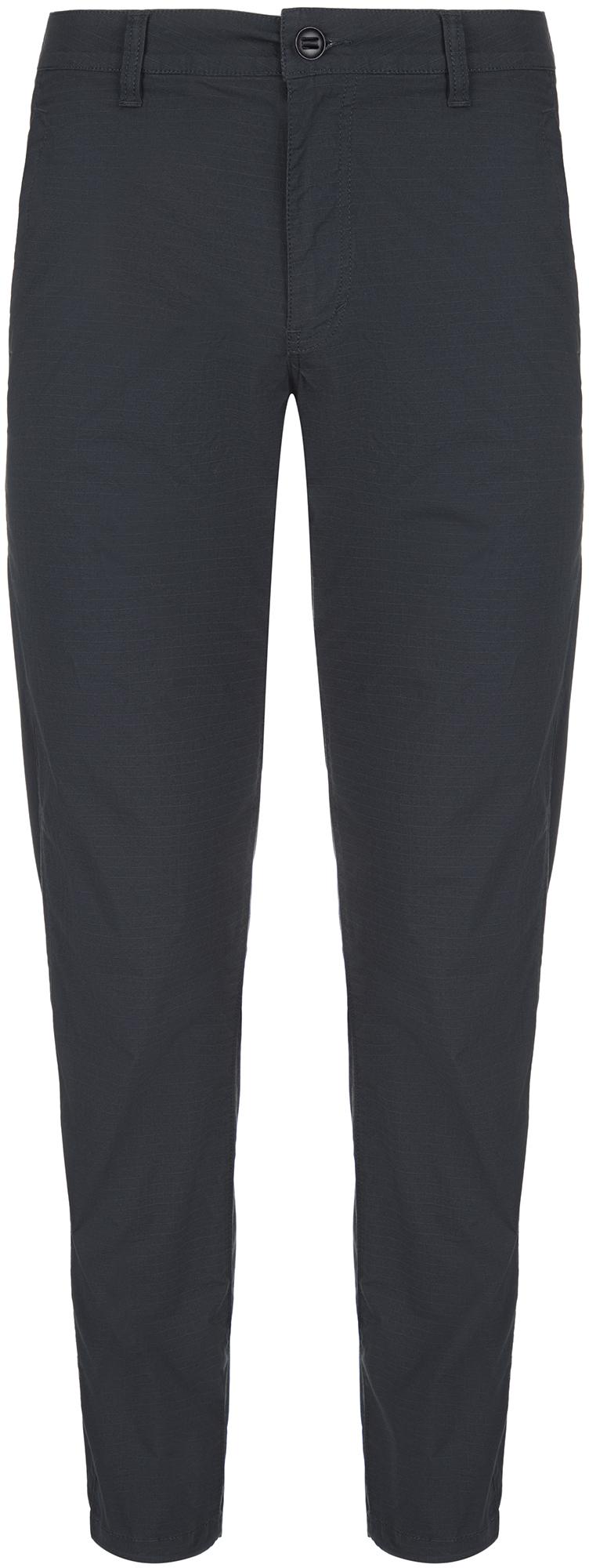 Mountain Hardwear Брюки мужские Mountain Hardwear J Tree™, размер 52