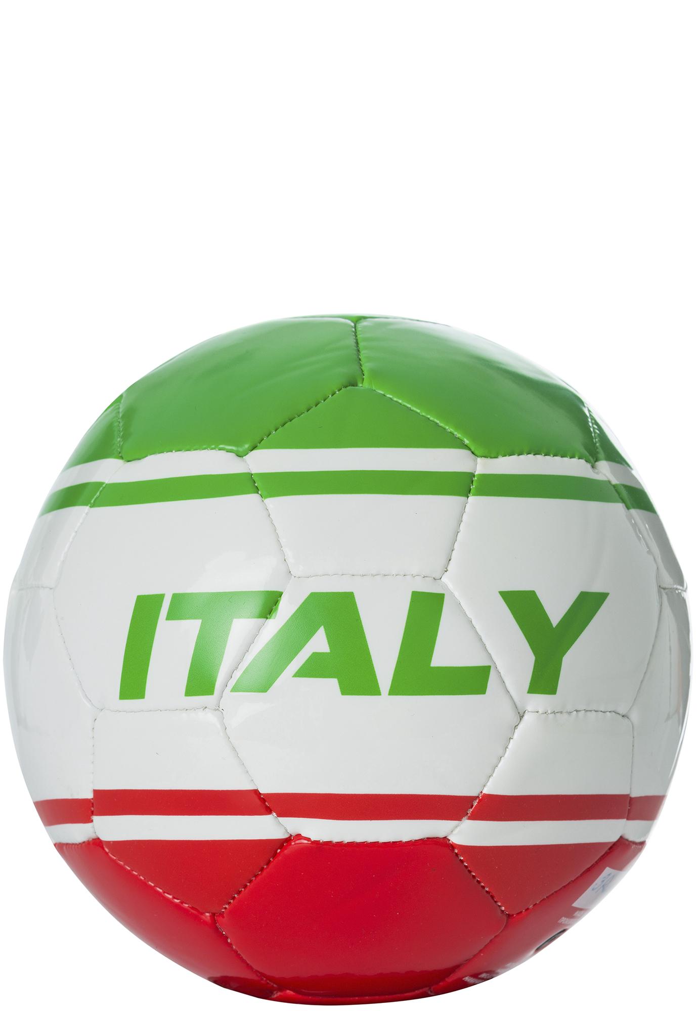 Demix Мяч футбольный сувенирный Demix мяч сувенирный 2k sport patriot цвет белый синий красный размер 1