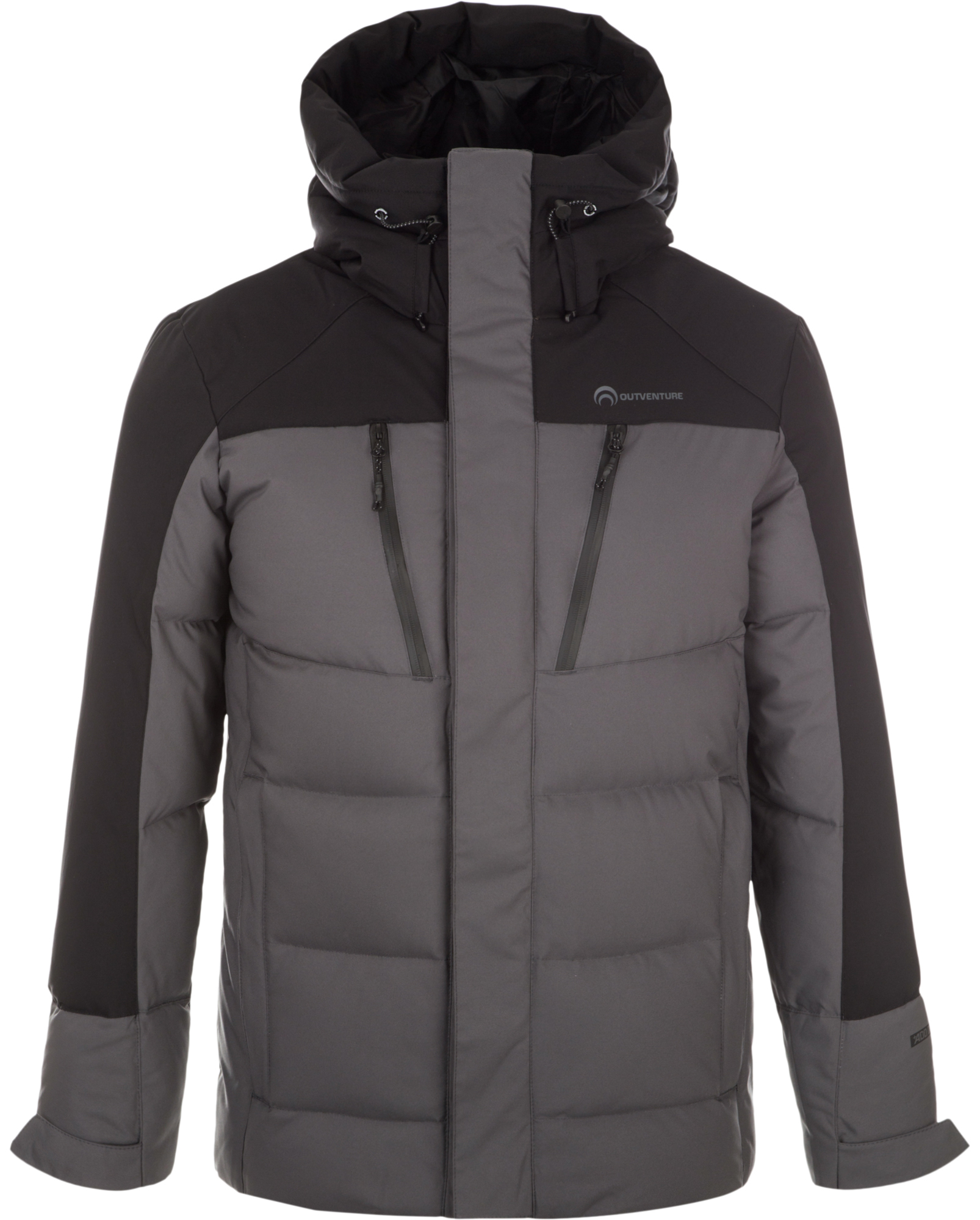 Outventure Куртка пуховая мужская Outventure