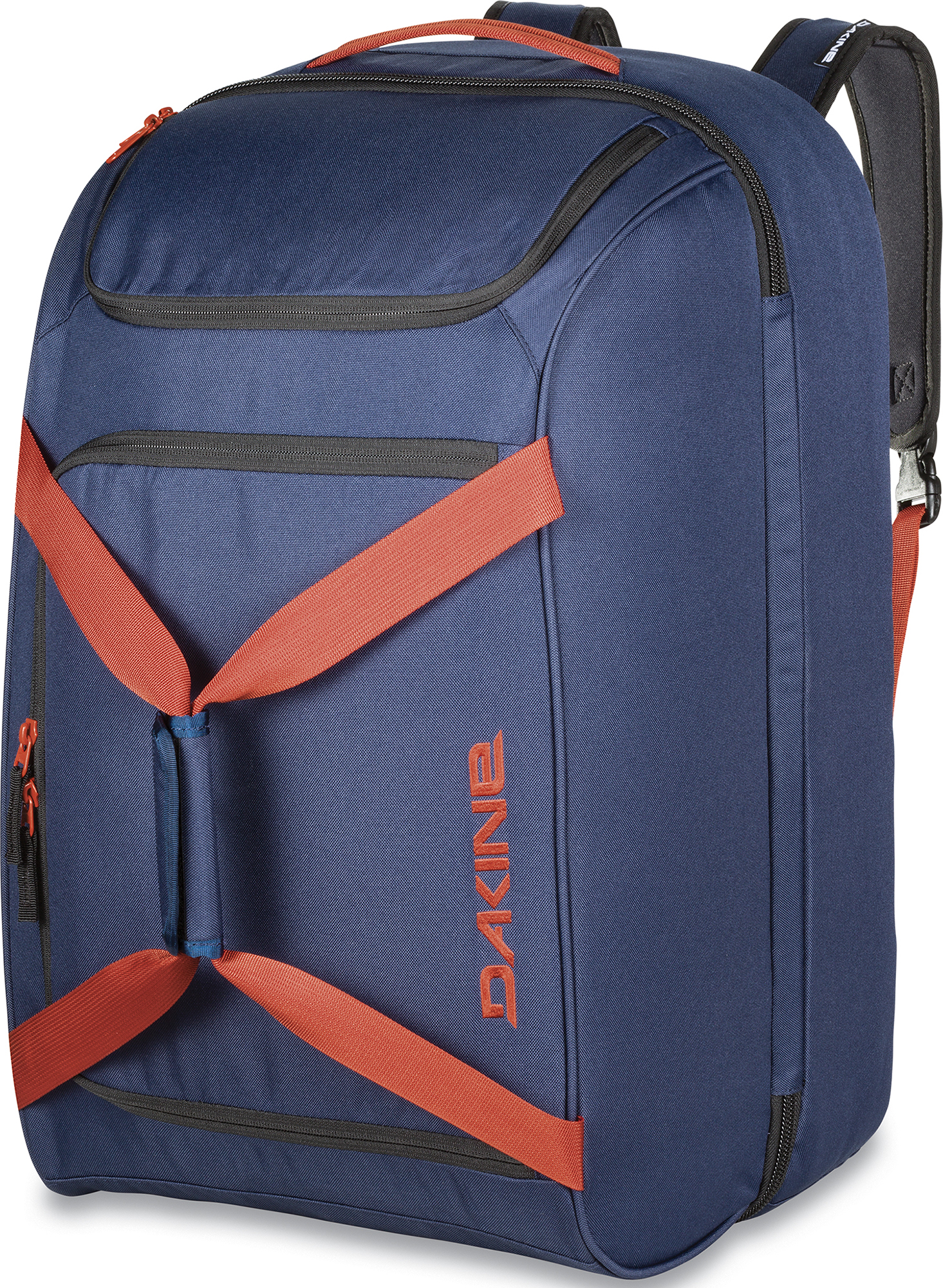Dakine Сумка Dakine Boot Locker Dlx 70 л сумка dakine boot bag 30l black