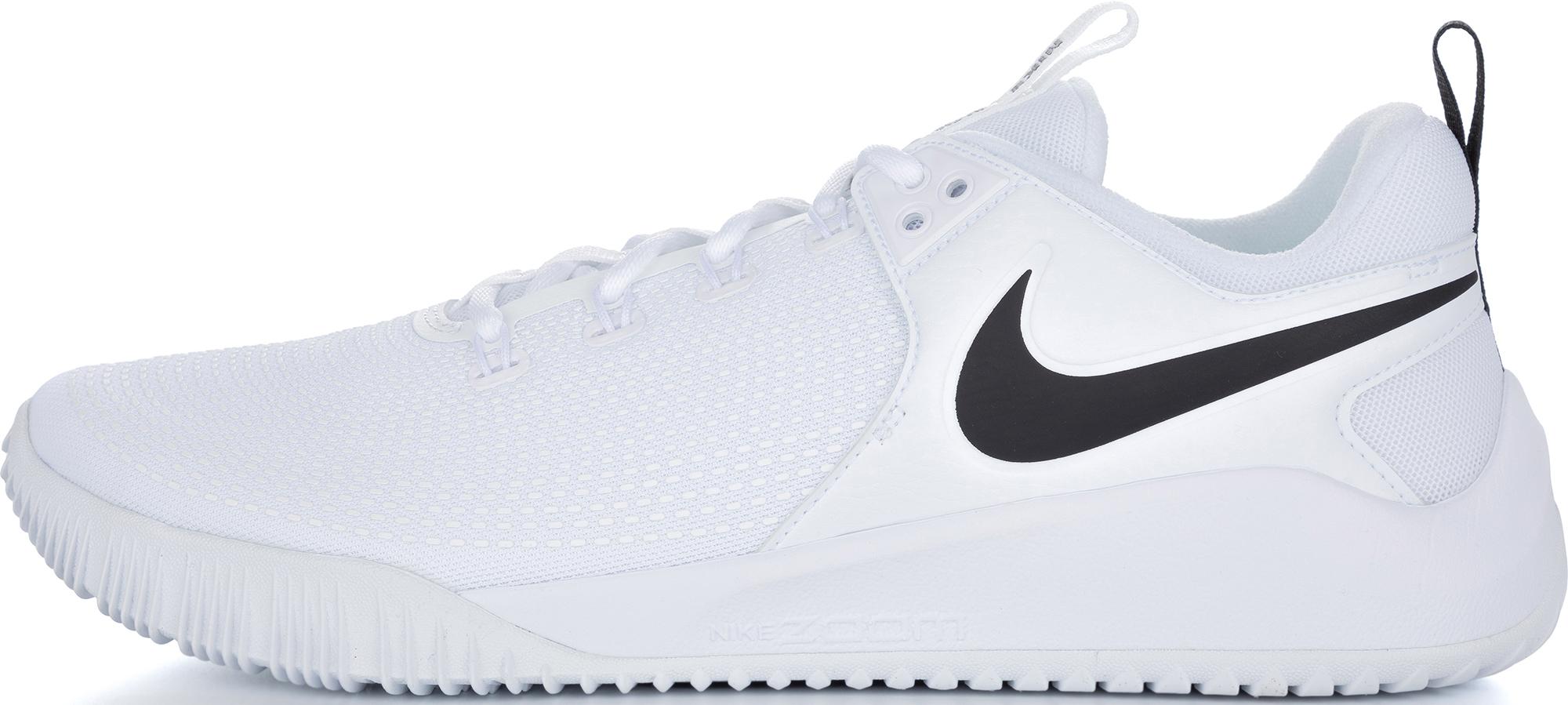 Фото - Nike Кроссовки мужские Nike Air Zoom Hyperace 2, размер 40 nike zoom high jump iii