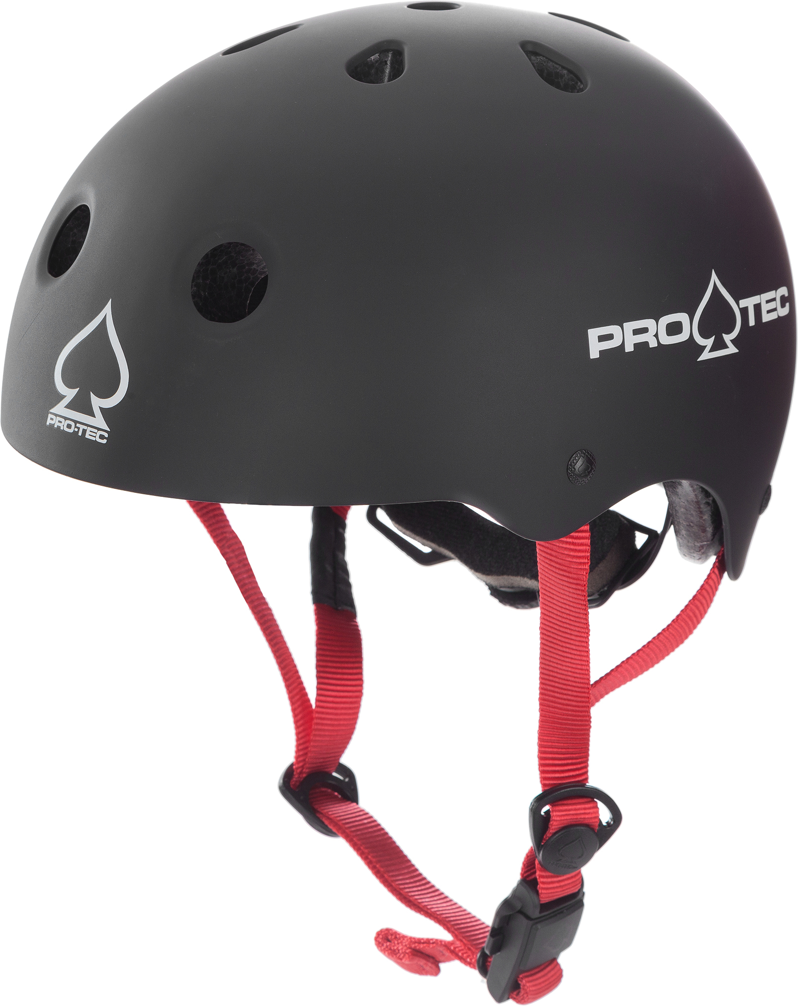 Pro-Tec Шлем детский Pro-Tec Classic Fit Cert Matte цена