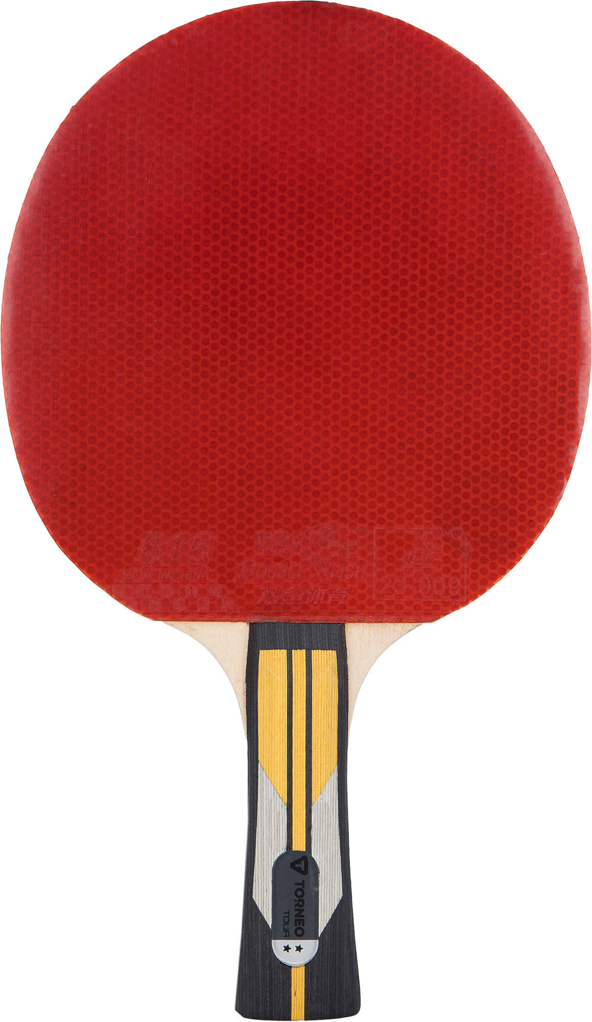 Torneo Ракетка для настольного тенниса Torneo Tour stiga ракетка н т 2 tour