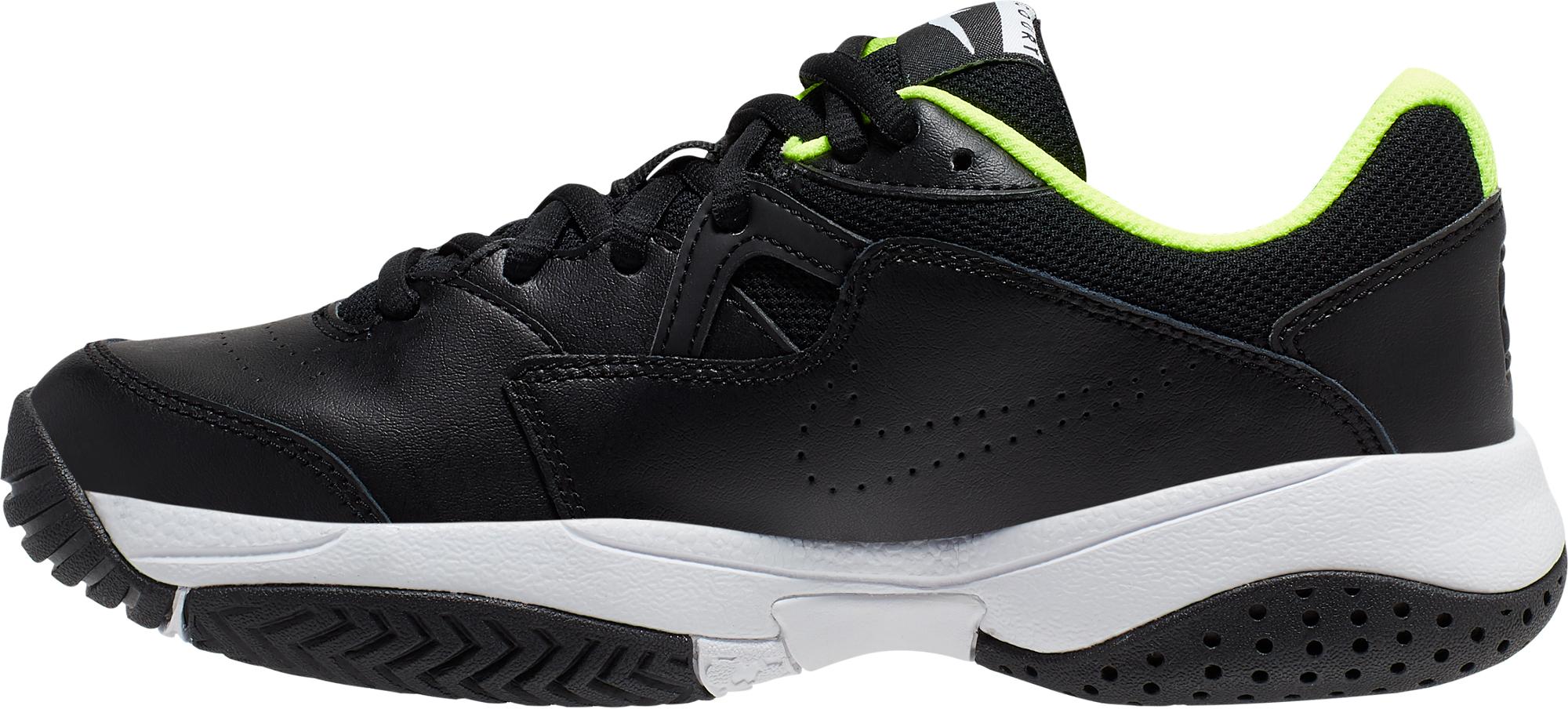 цена Nike Кроссовки детские Nike Court Lite 2, размер 35,5 онлайн в 2017 году